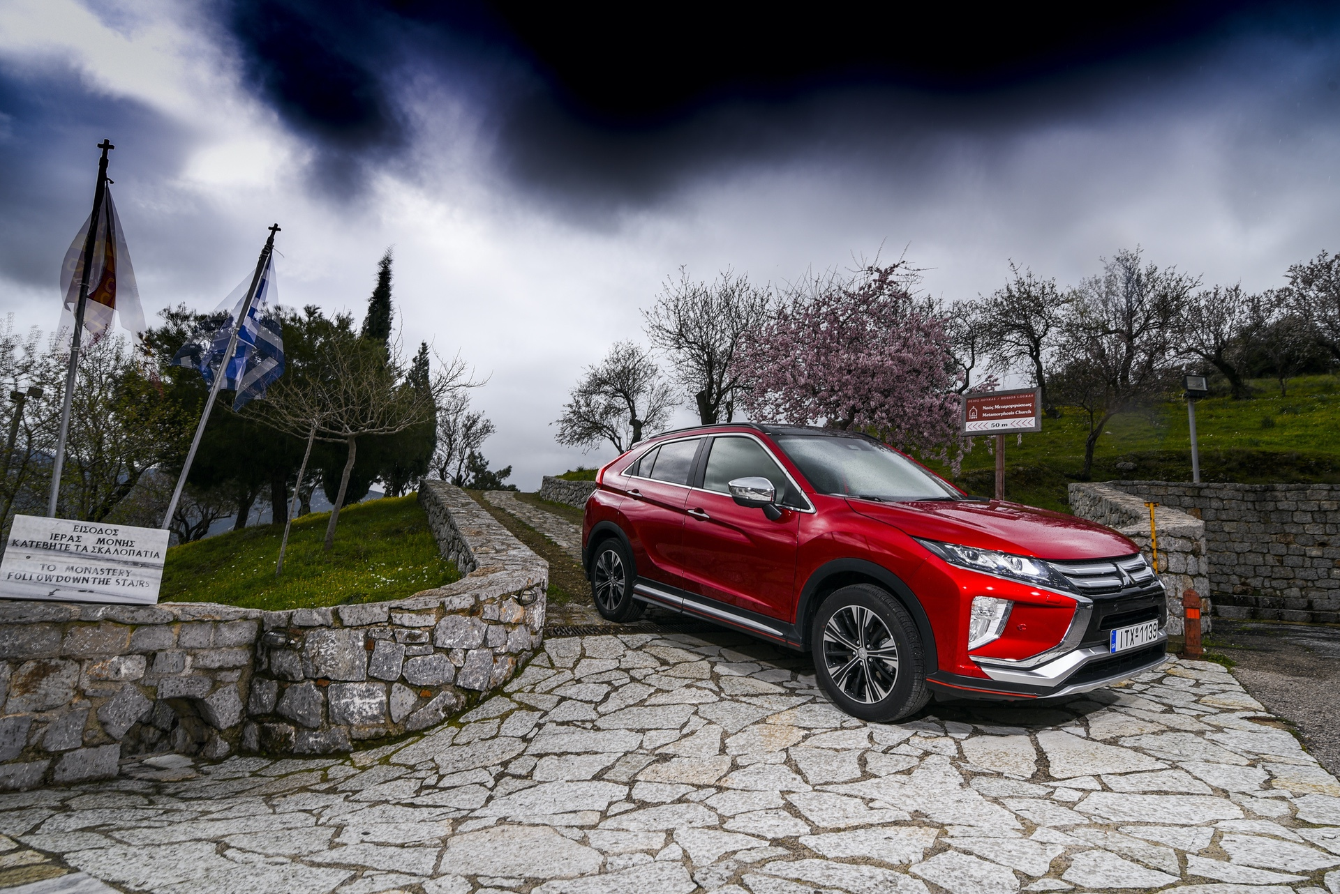 Mitsubishi_Eclipse_Cross_Greek_presskit_0025
