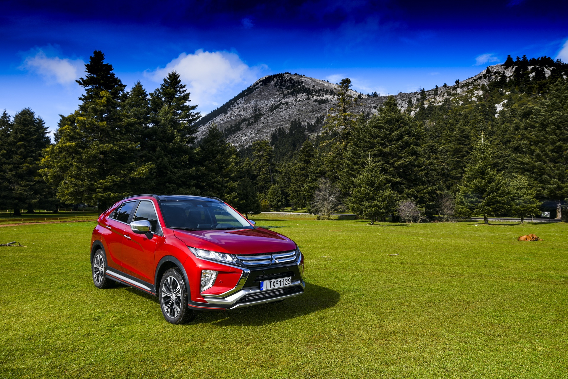 Mitsubishi_Eclipse_Cross_Greek_presskit_0029