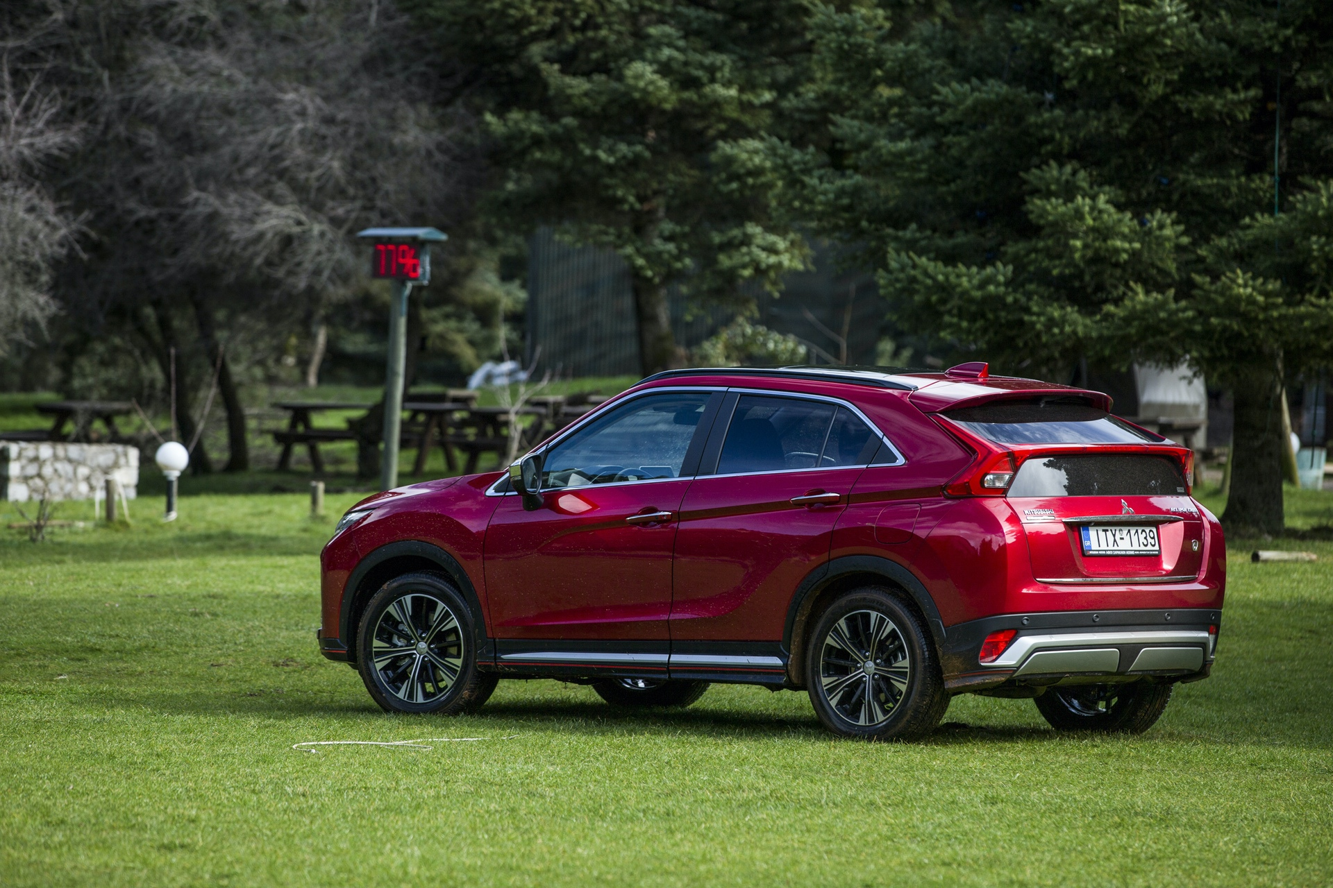 Mitsubishi_Eclipse_Cross_Greek_presskit_0030