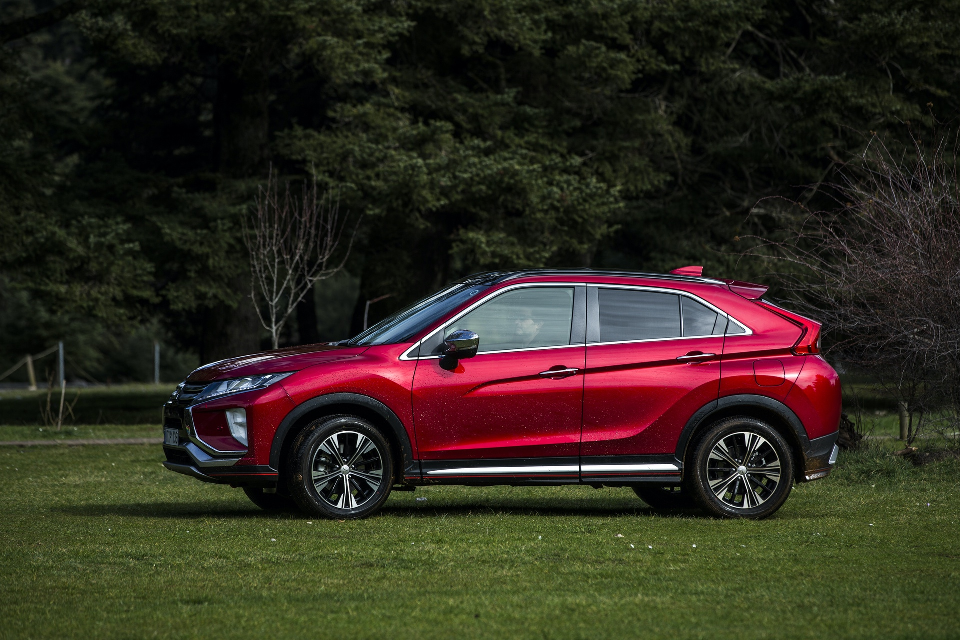 Mitsubishi_Eclipse_Cross_Greek_presskit_0032