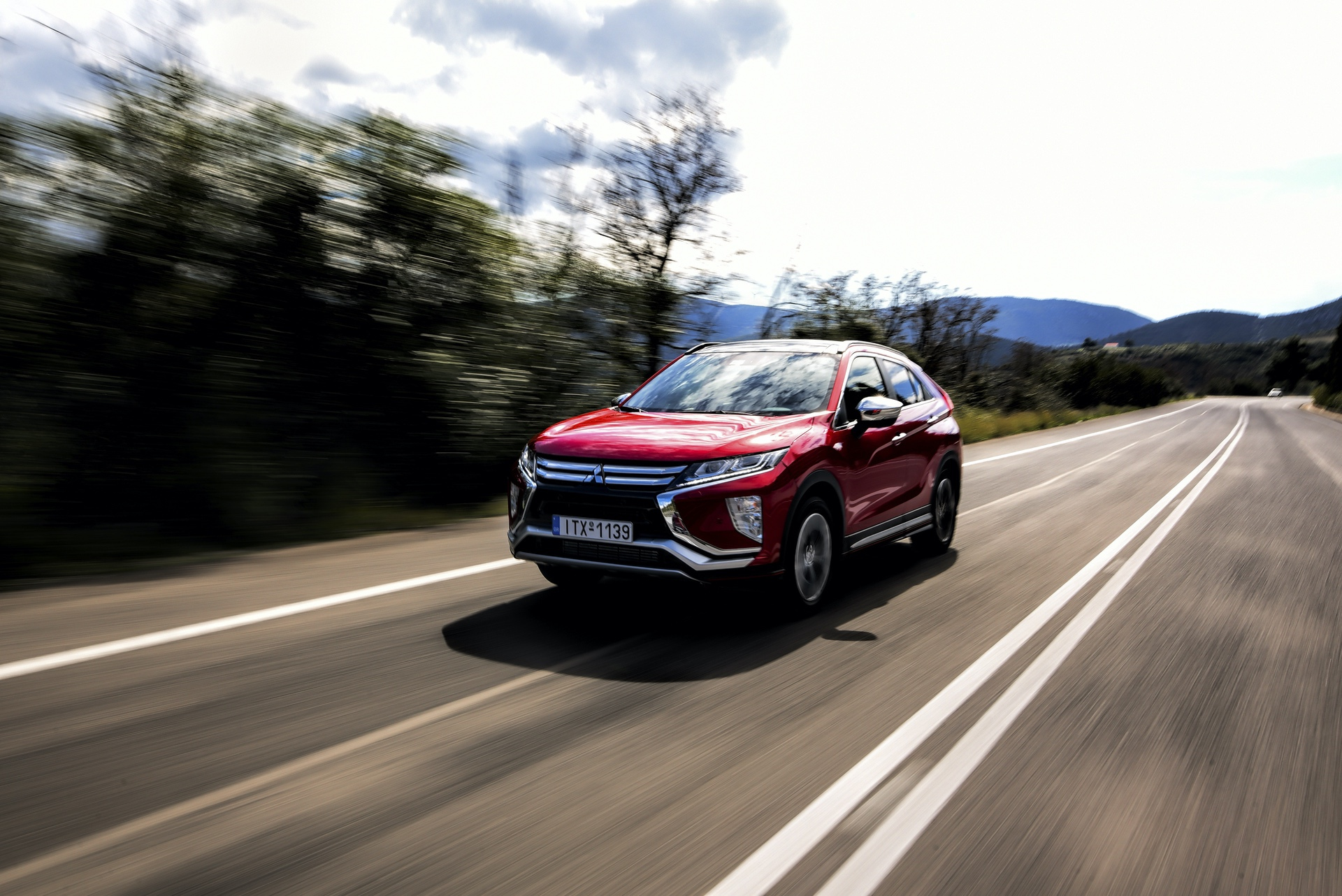 Mitsubishi_Eclipse_Cross_Greek_presskit_0044