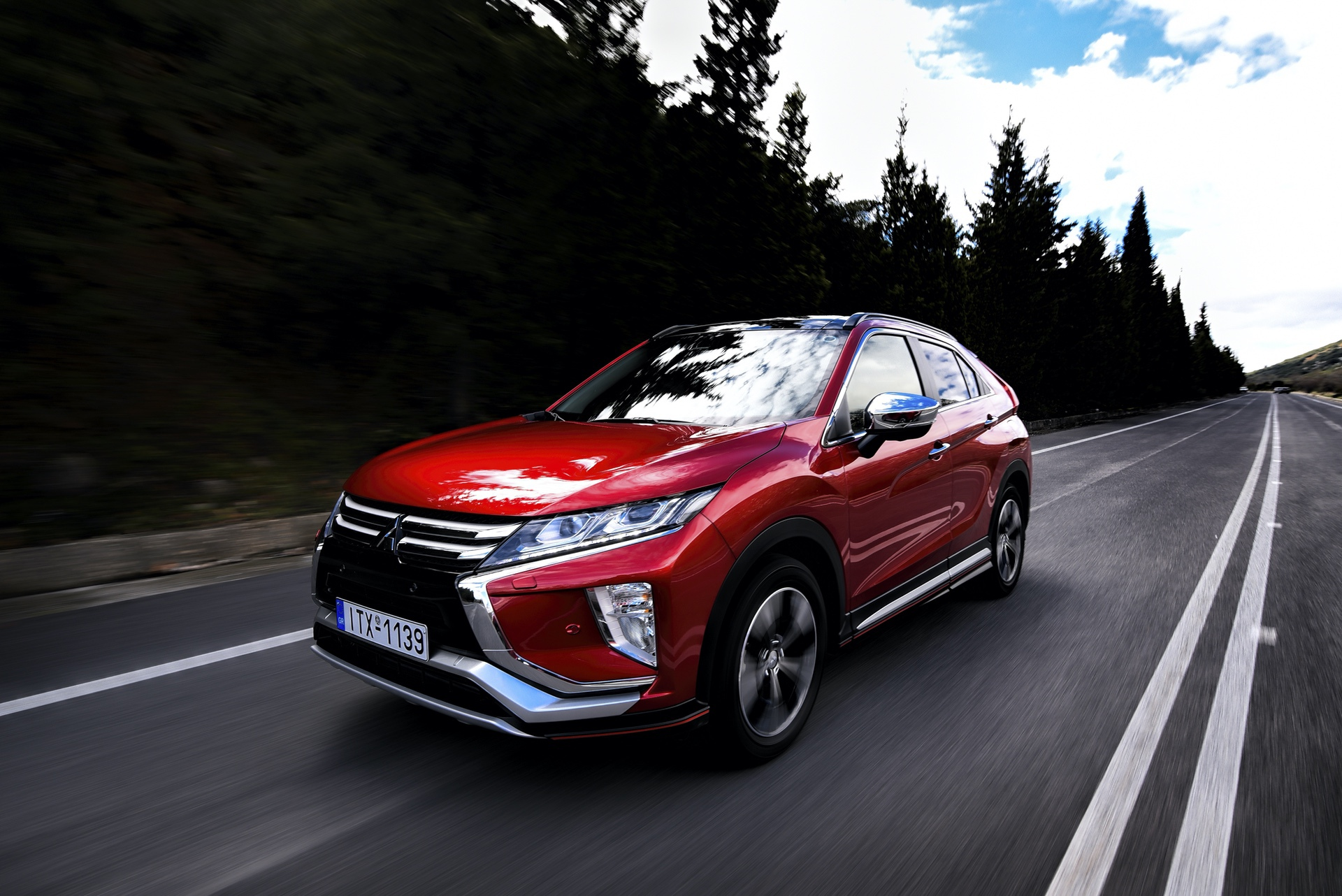 Mitsubishi_Eclipse_Cross_Greek_presskit_0047
