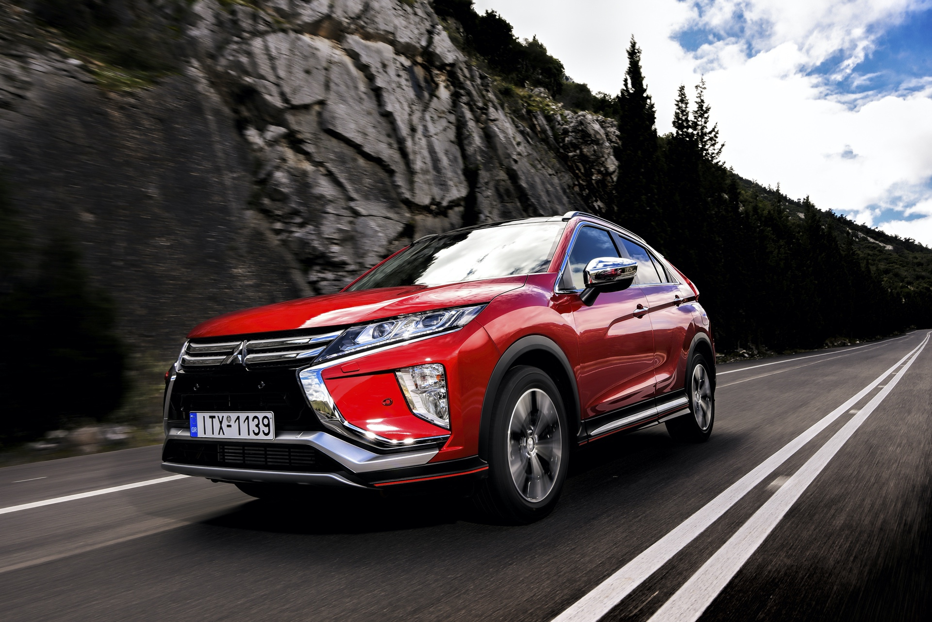 Mitsubishi_Eclipse_Cross_Greek_presskit_0048