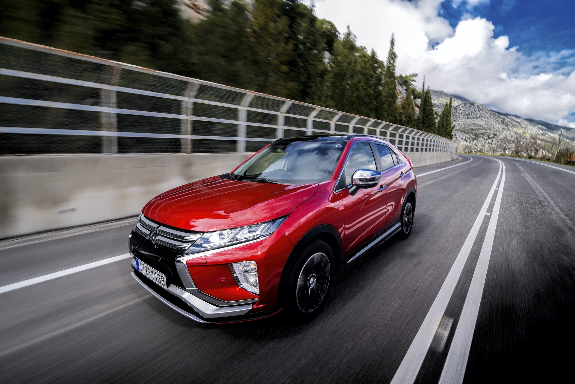 Mitsubishi_Eclipse_Cross_Greek_presskit_0049