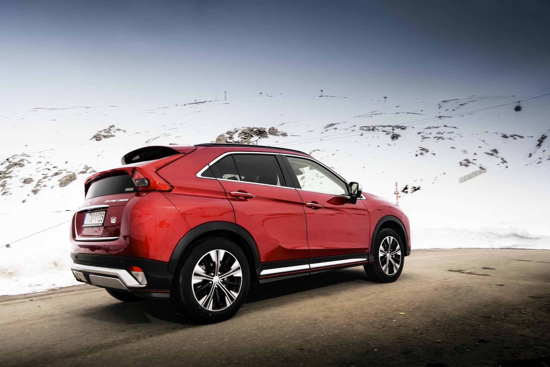 Mitsubishi_Eclipse_Cross_Greek_presskit_0052