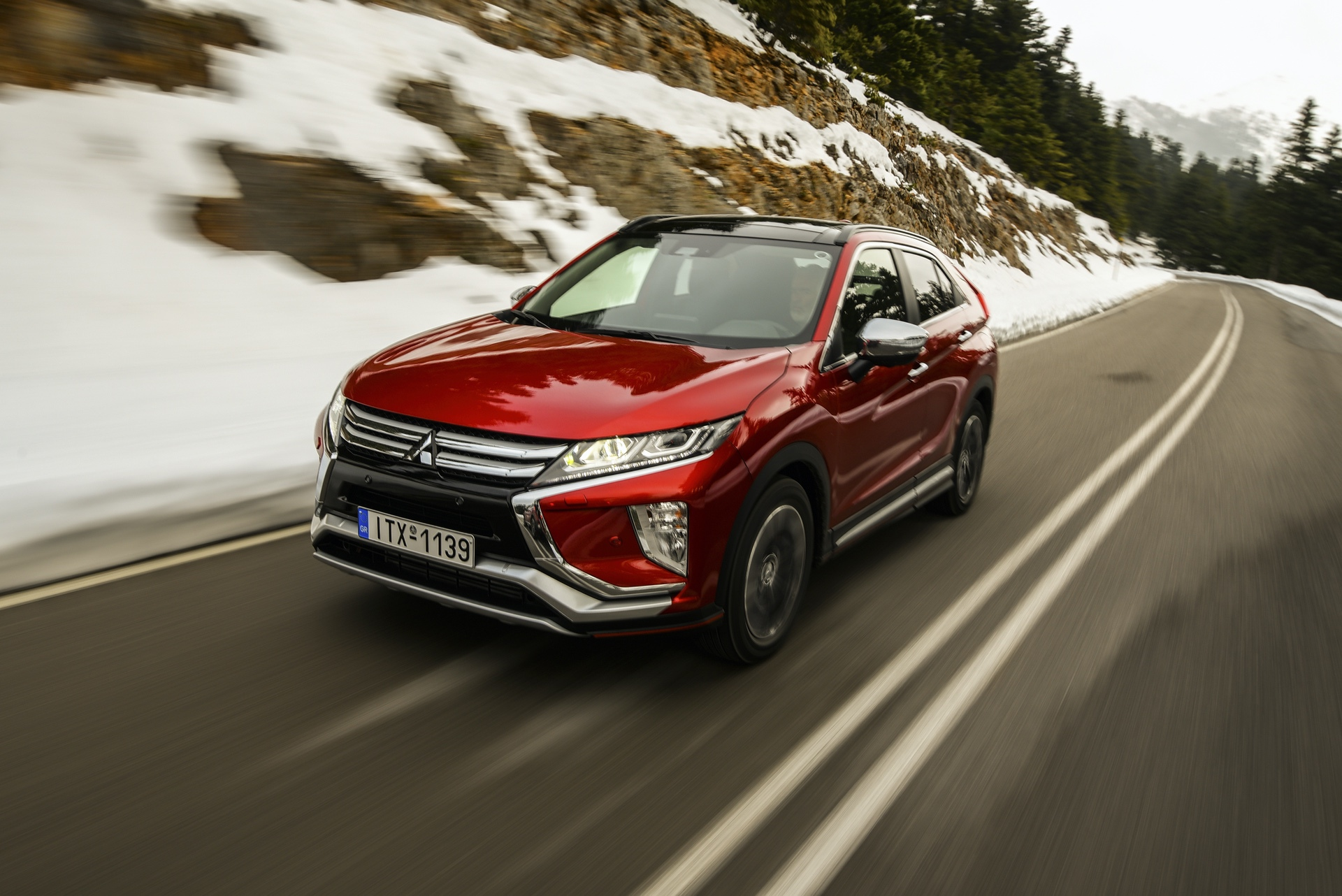 Mitsubishi_Eclipse_Cross_Greek_presskit_0066