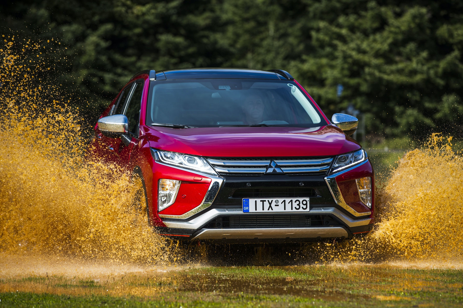 Mitsubishi_Eclipse_Cross_Greek_presskit_0084