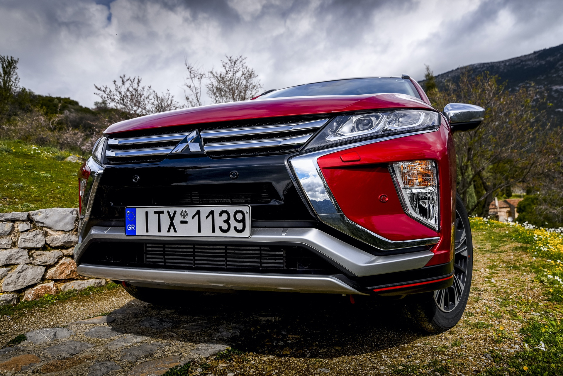Mitsubishi_Eclipse_Cross_Greek_presskit_0124