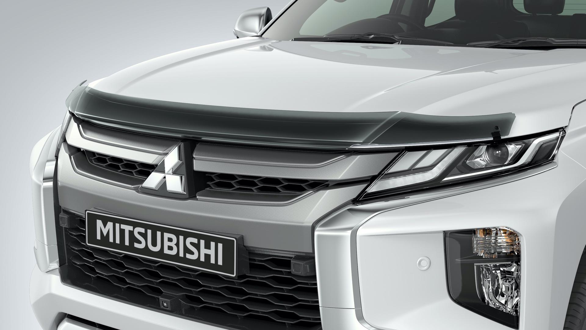 2019_Mitsubishi_L200_0059