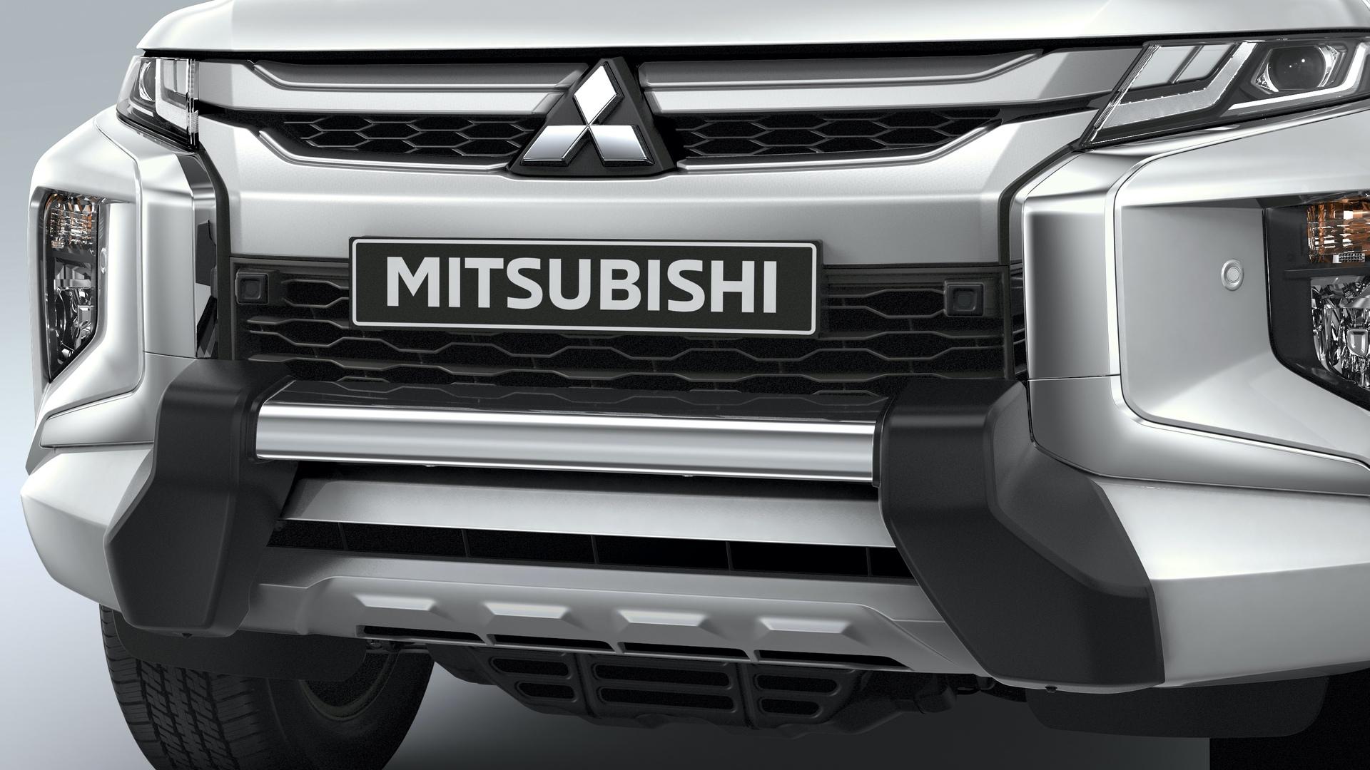 2019_Mitsubishi_L200_0060