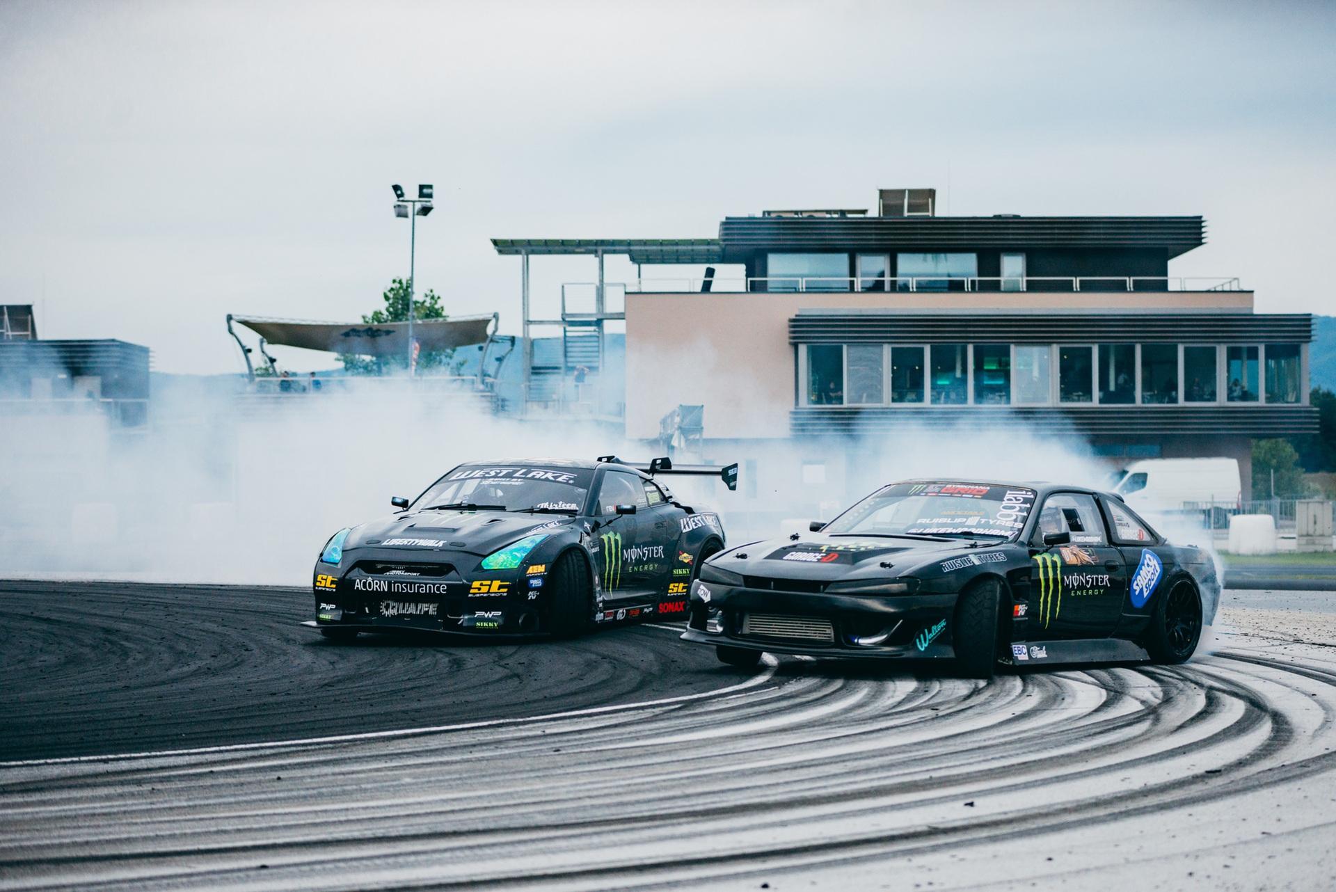 Klemen-Humar_2018-06_Monster-Tsuiso-Experience-142