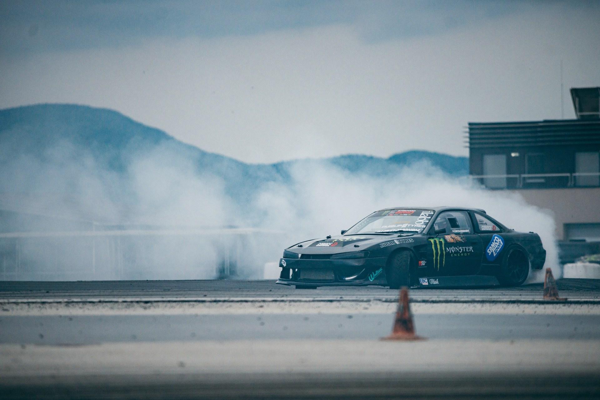 Klemen-Humar_2018-06_Monster-Tsuiso-Experience-151