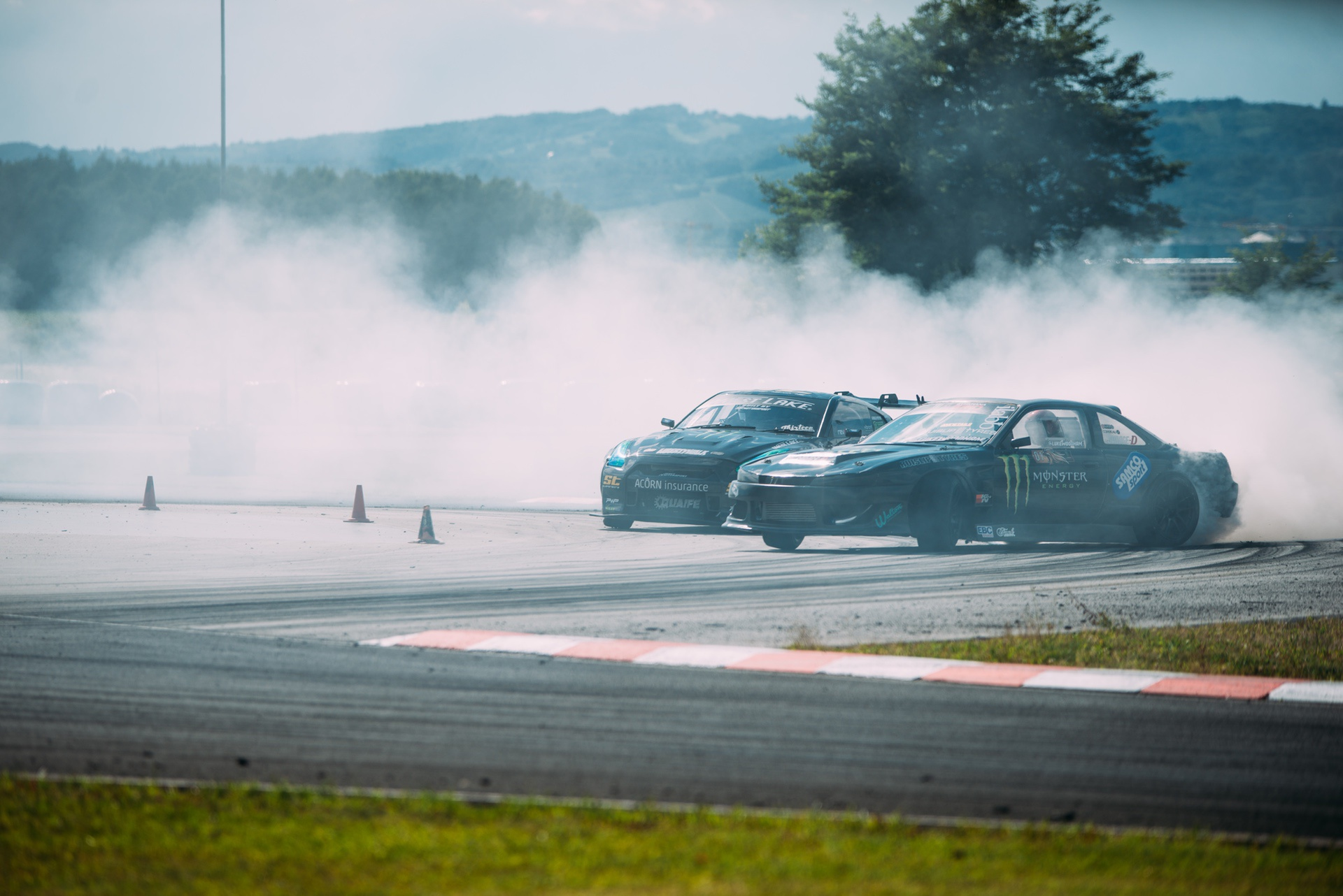 Klemen-Humar_2018-06_Monster-Tsuiso-Experience-43