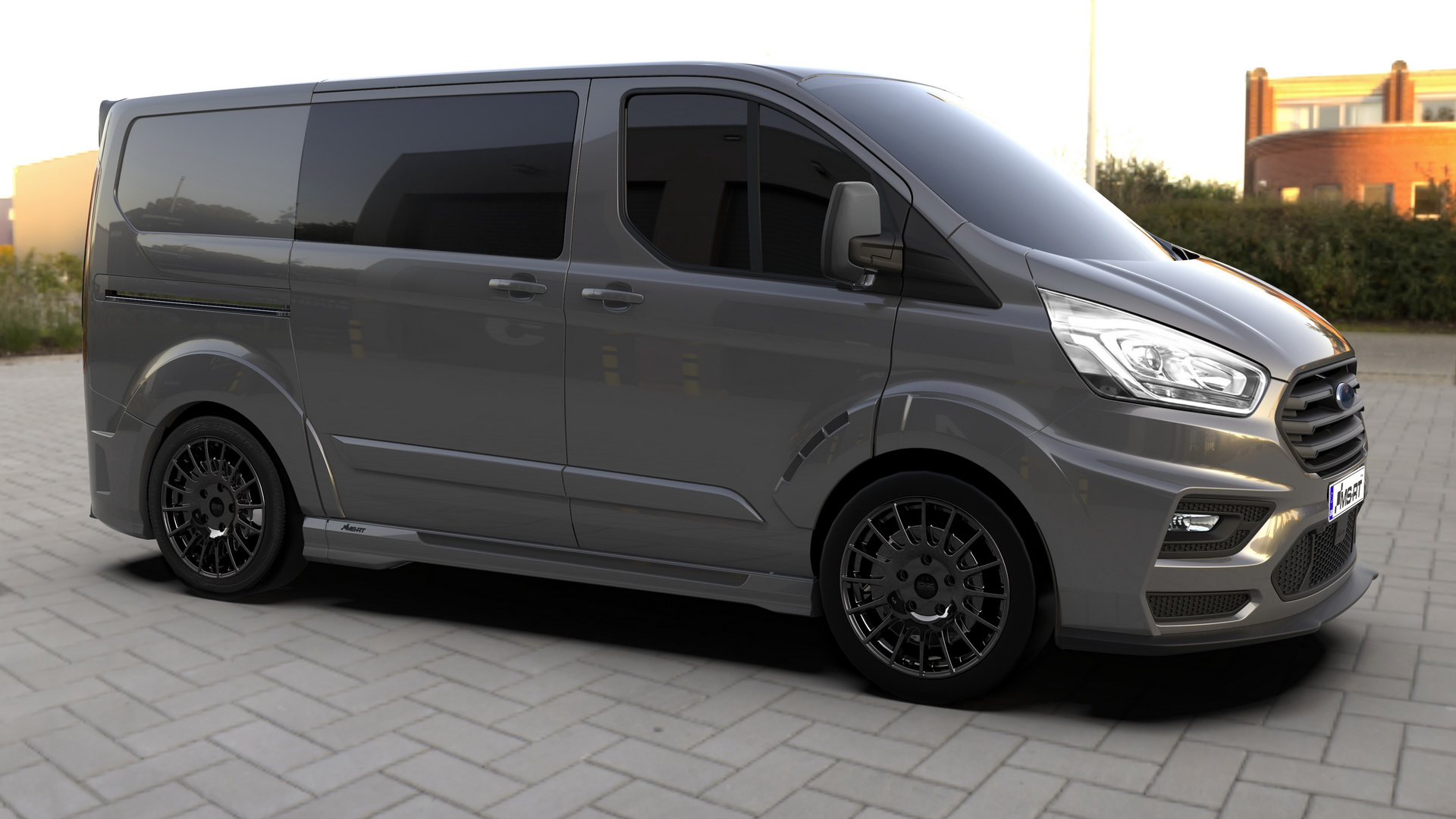 MS-RT_Ford_Transit_Custom_0000