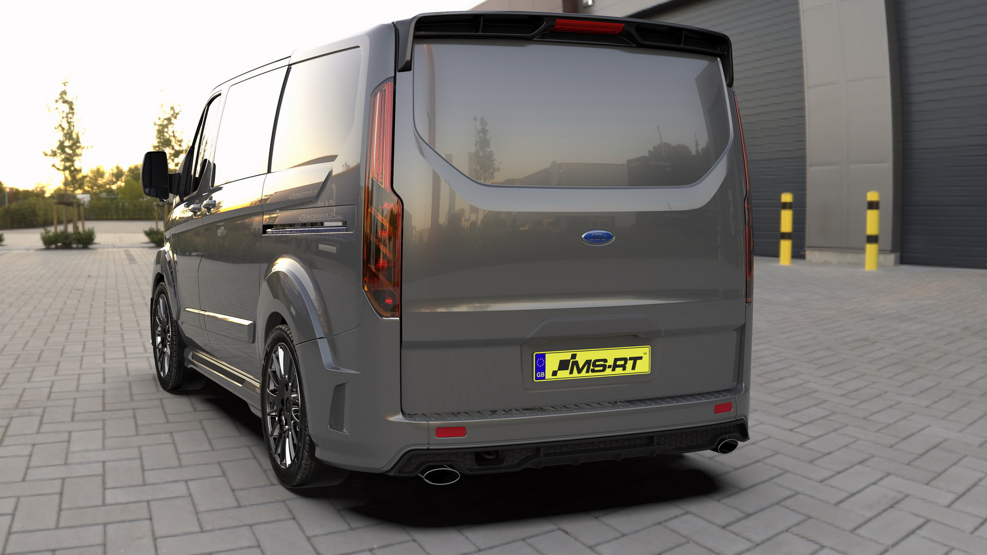 MS-RT_Ford_Transit_Custom_0002
