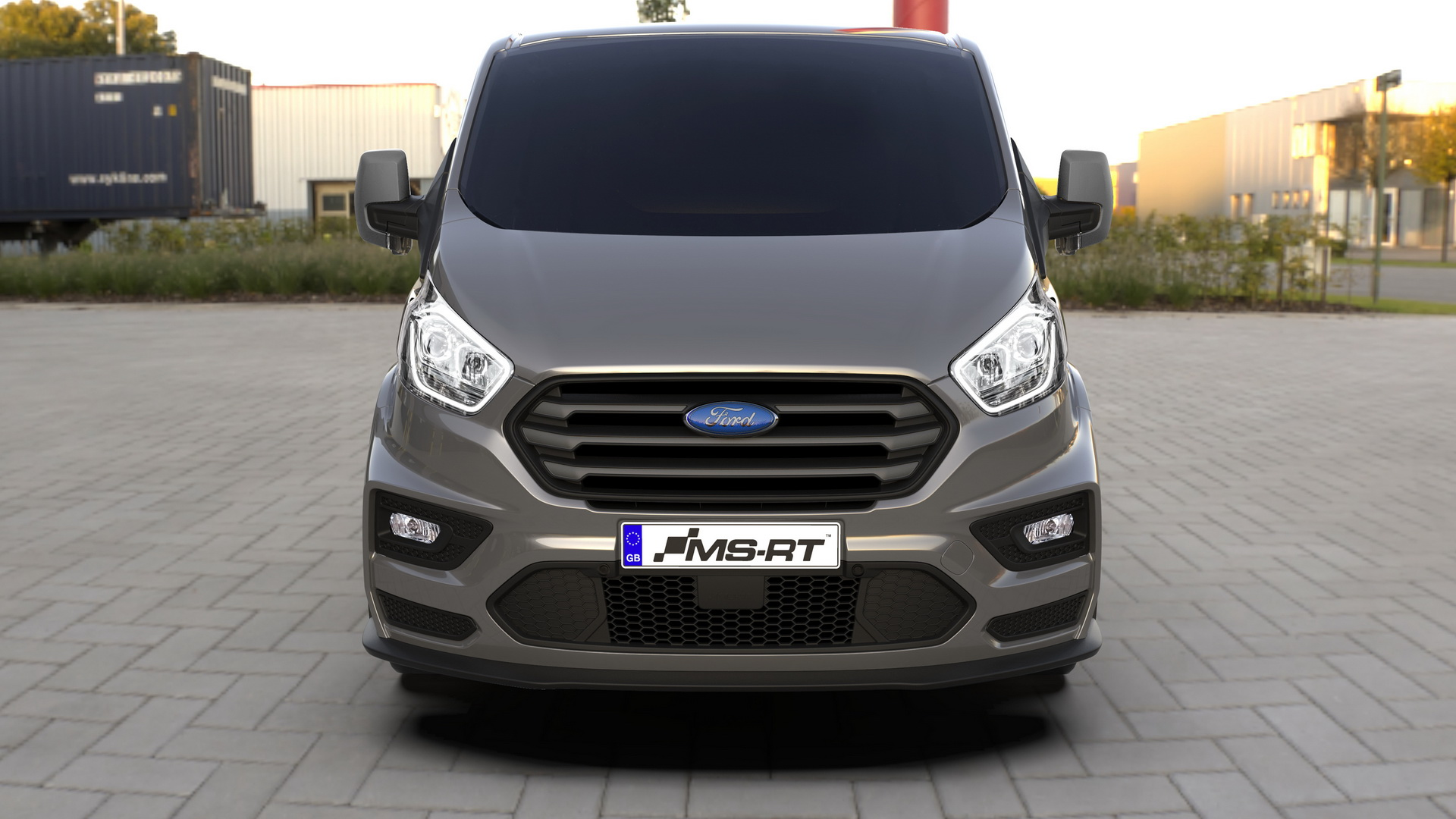 MS-RT_Ford_Transit_Custom_0003
