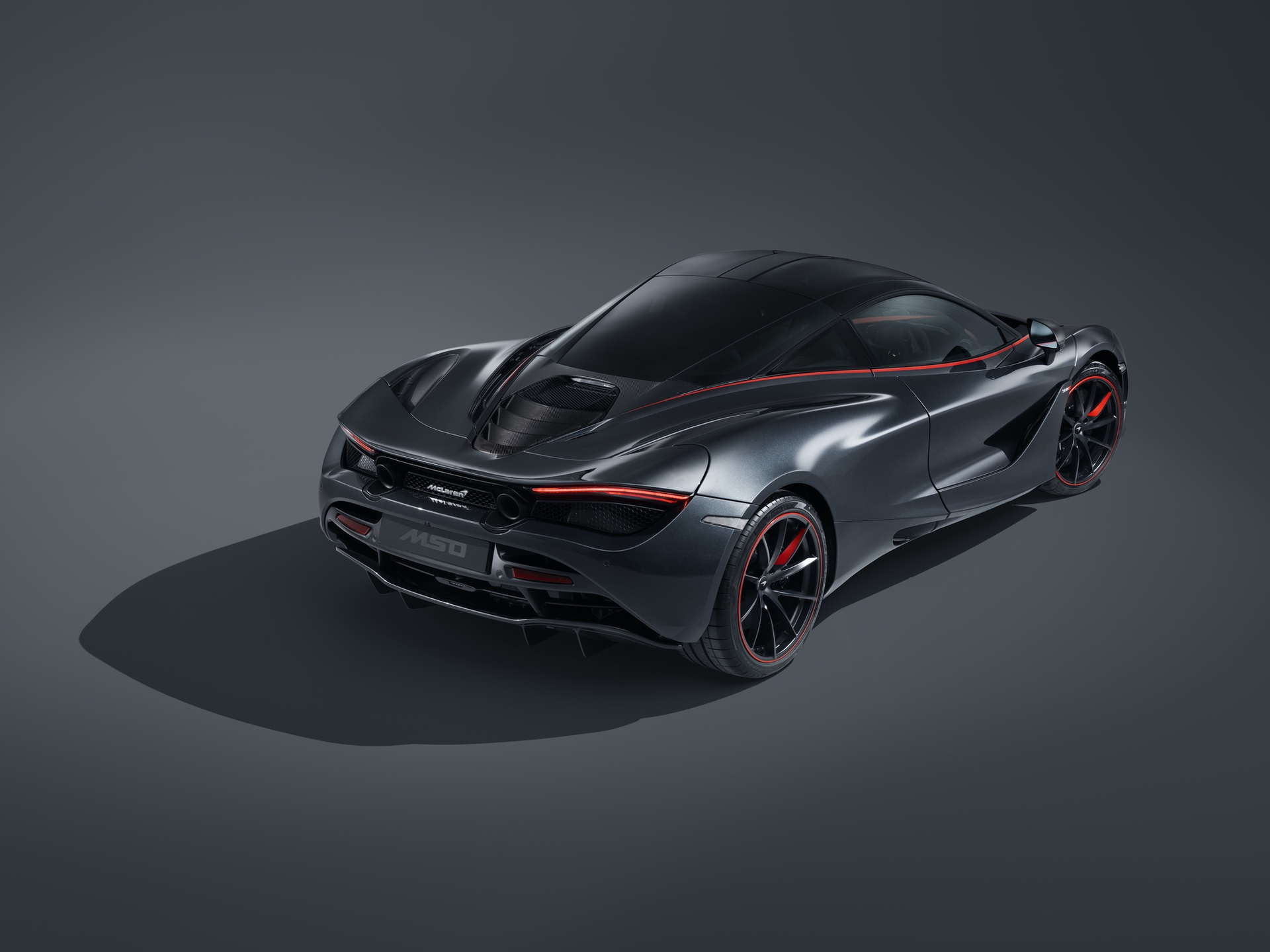 MSO 720S Stealth Theme_image 02