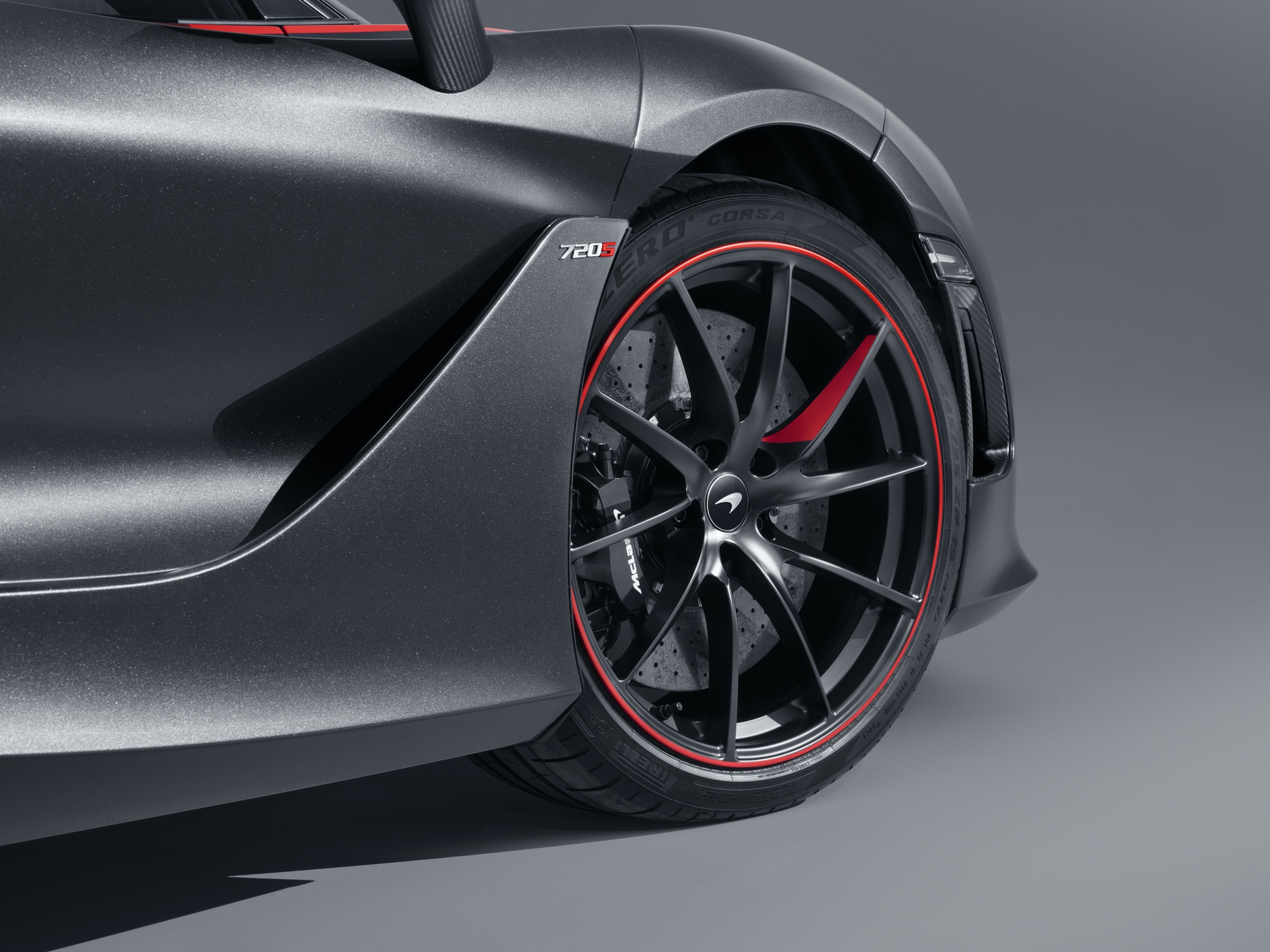 MSO 720S Stealth Theme_image 06