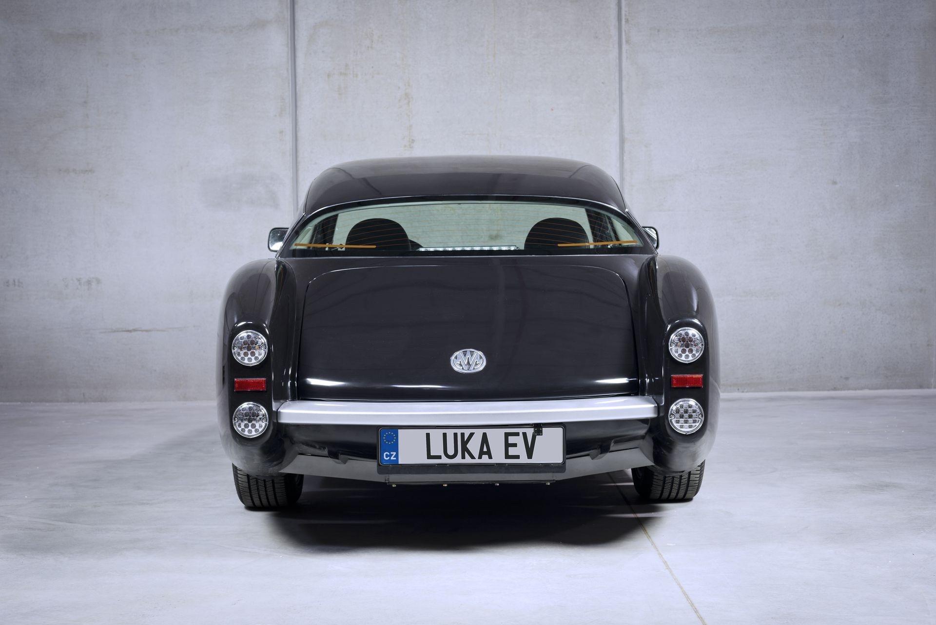 MW Motors Luka EV (13)