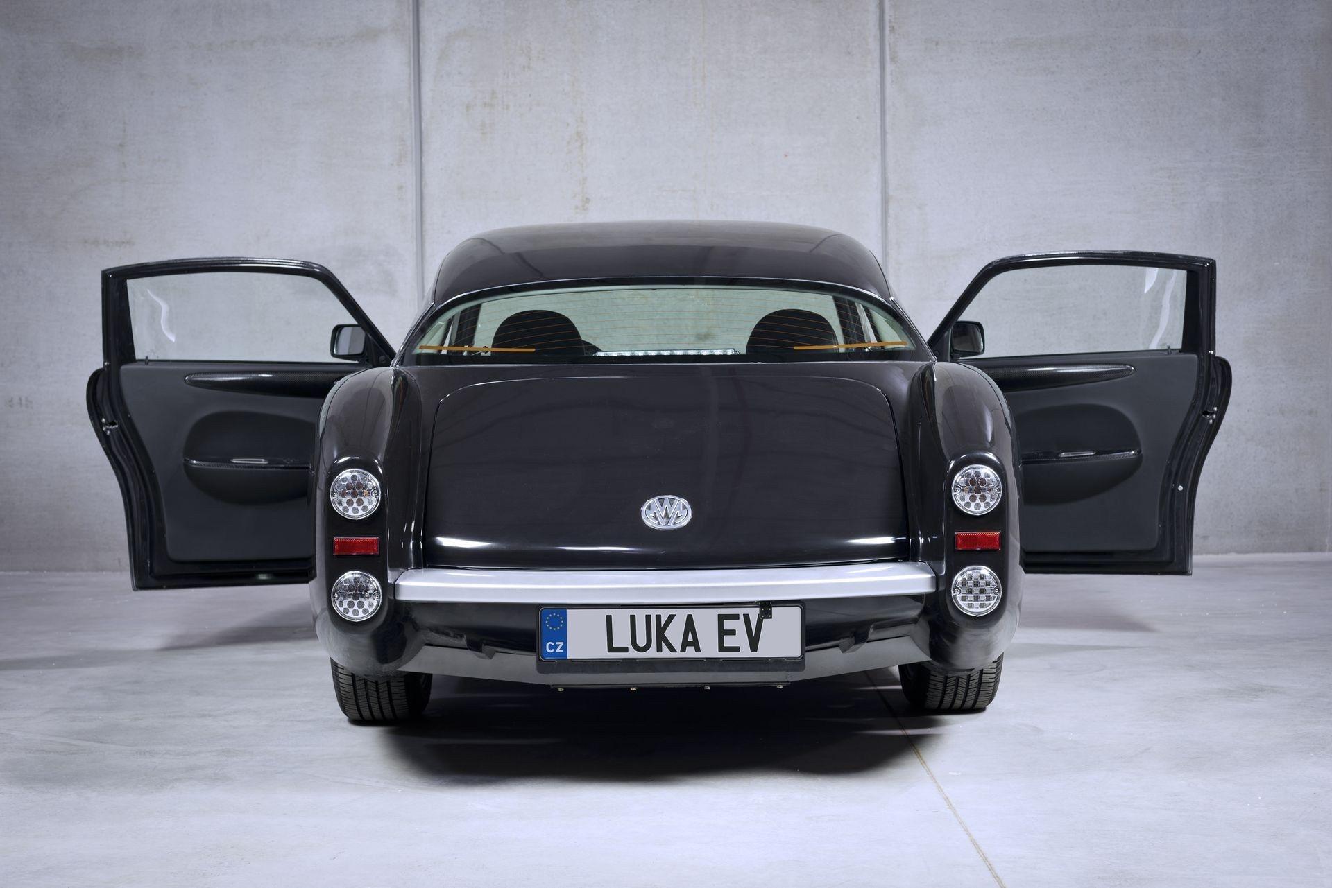 MW Motors Luka EV (14)