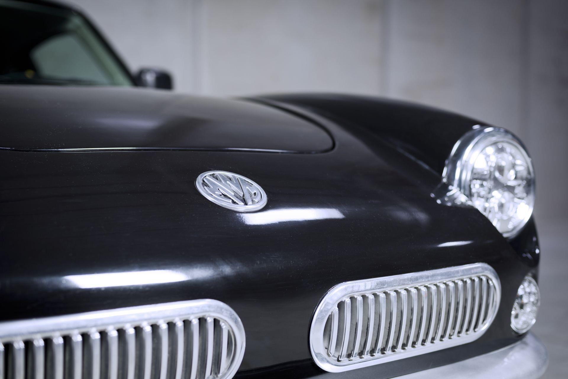 MW Motors Luka EV (8)