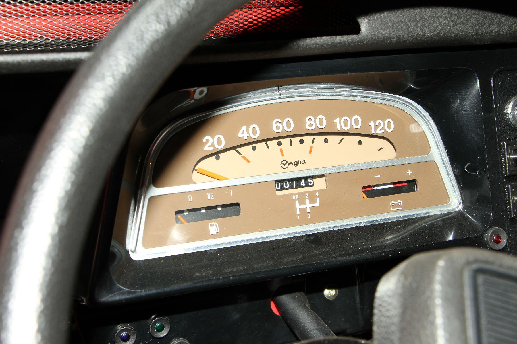 Citroen 2CV for sale (14)