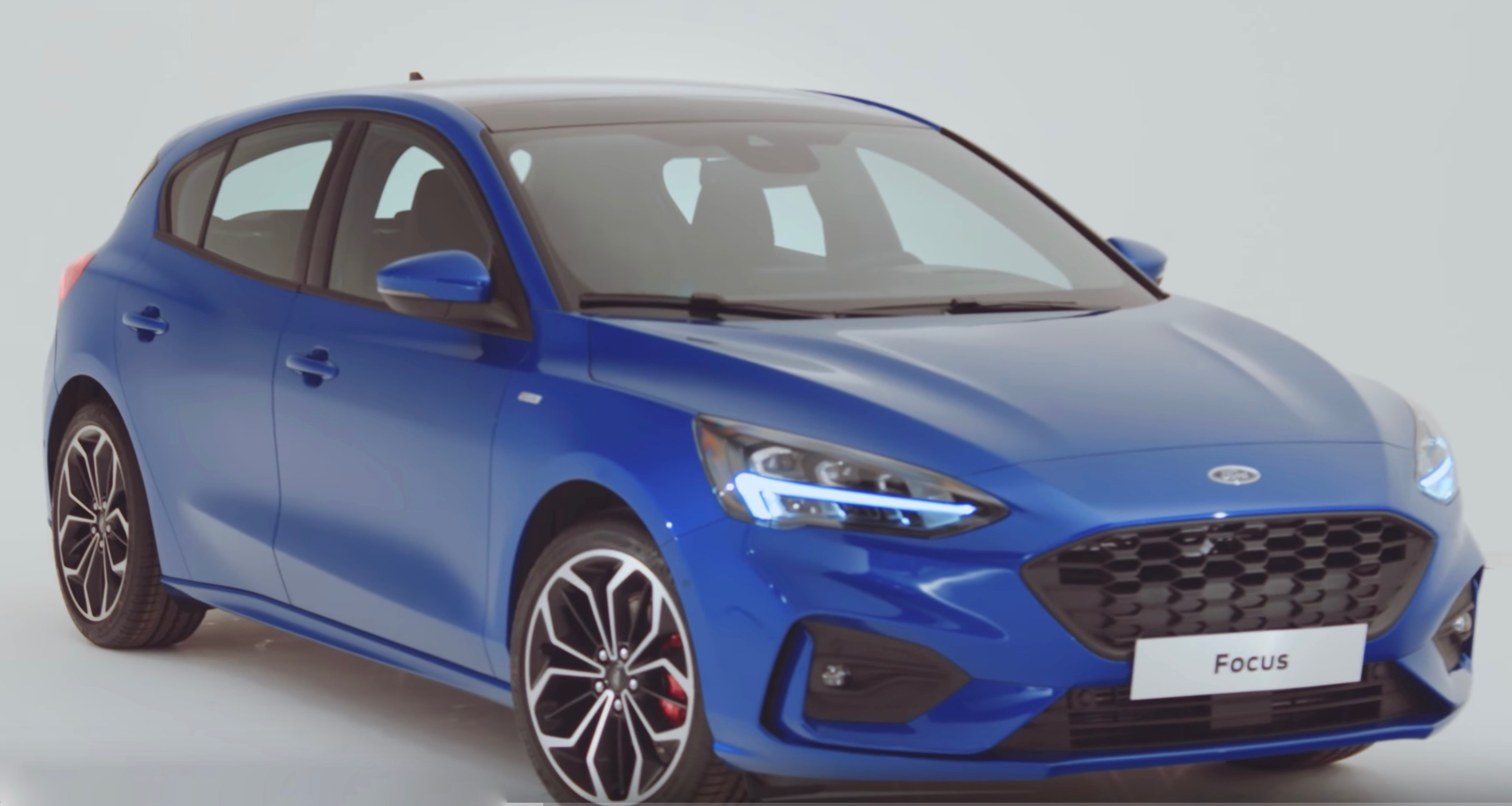 New_Ford_Focus_0001
