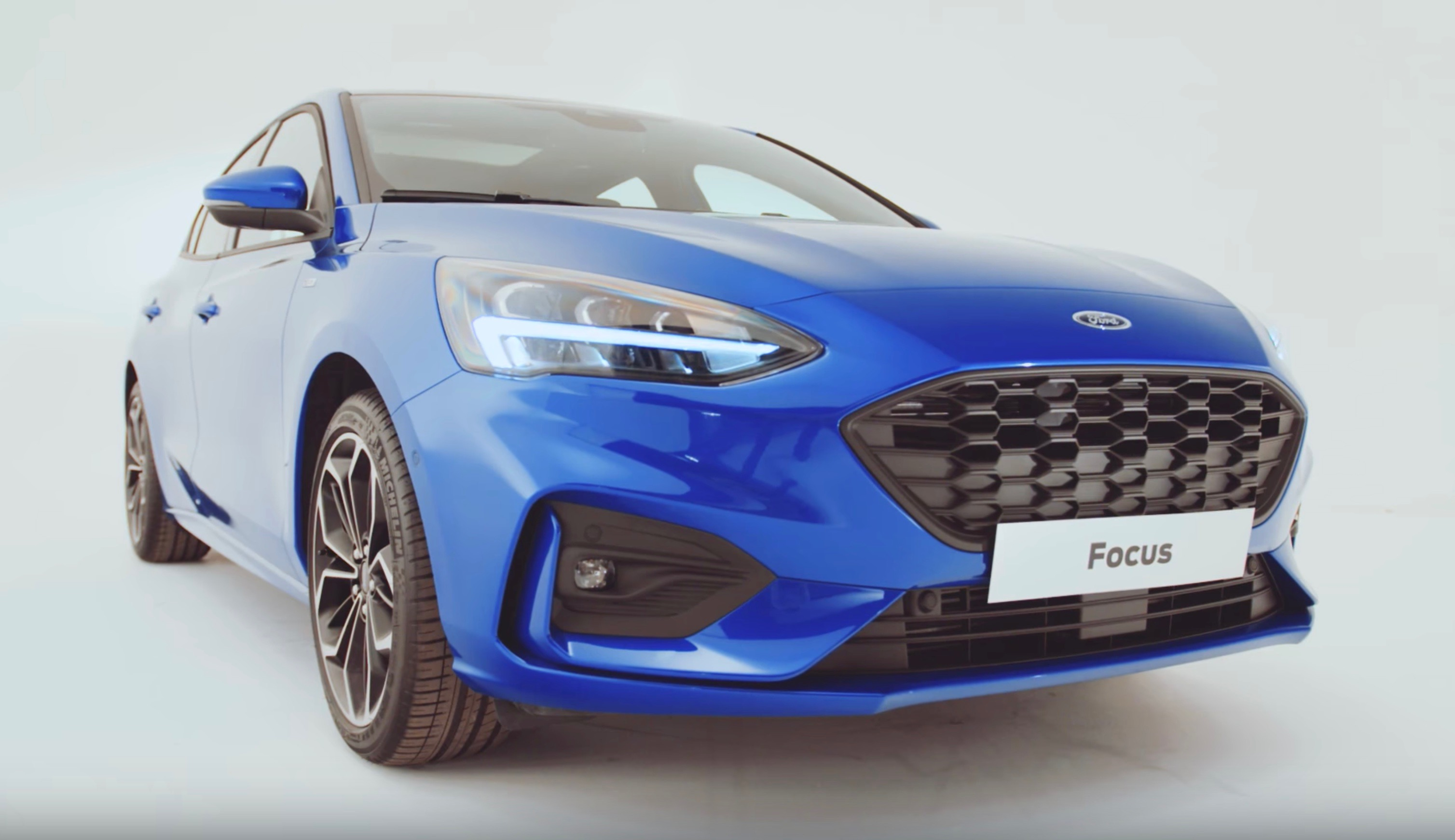 New_Ford_Focus_0002