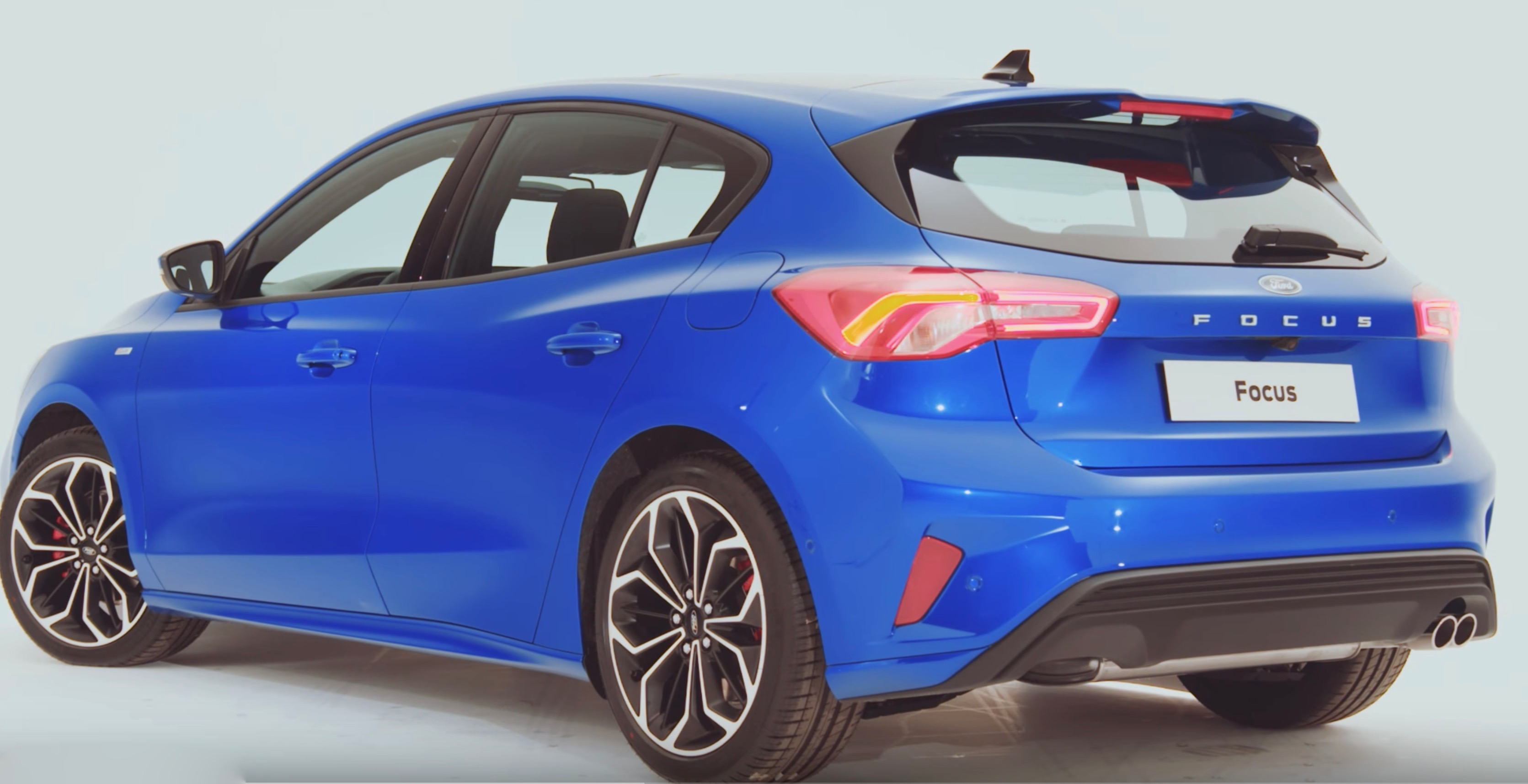 New_Ford_Focus_0003
