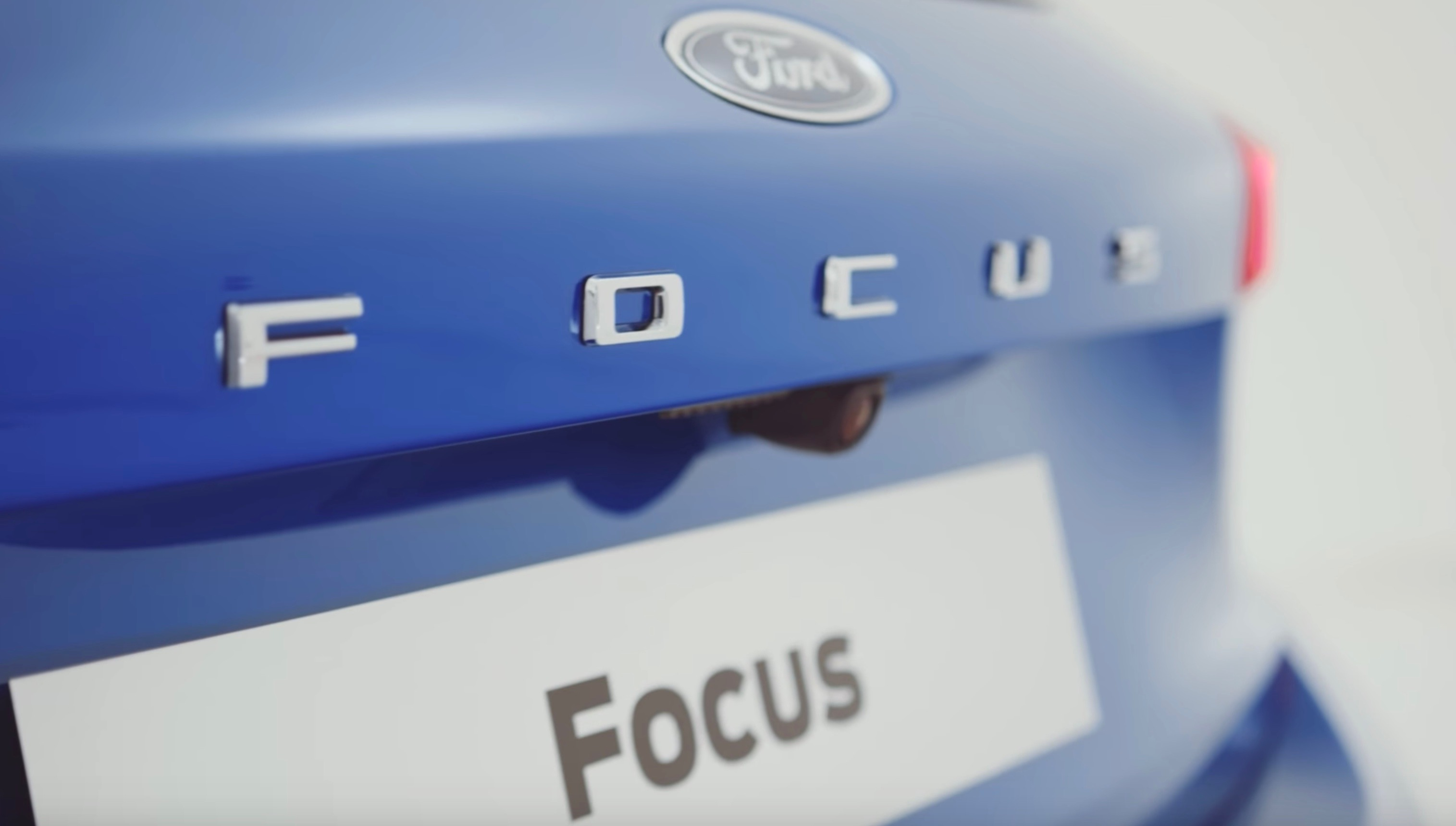 New_Ford_Focus_0005