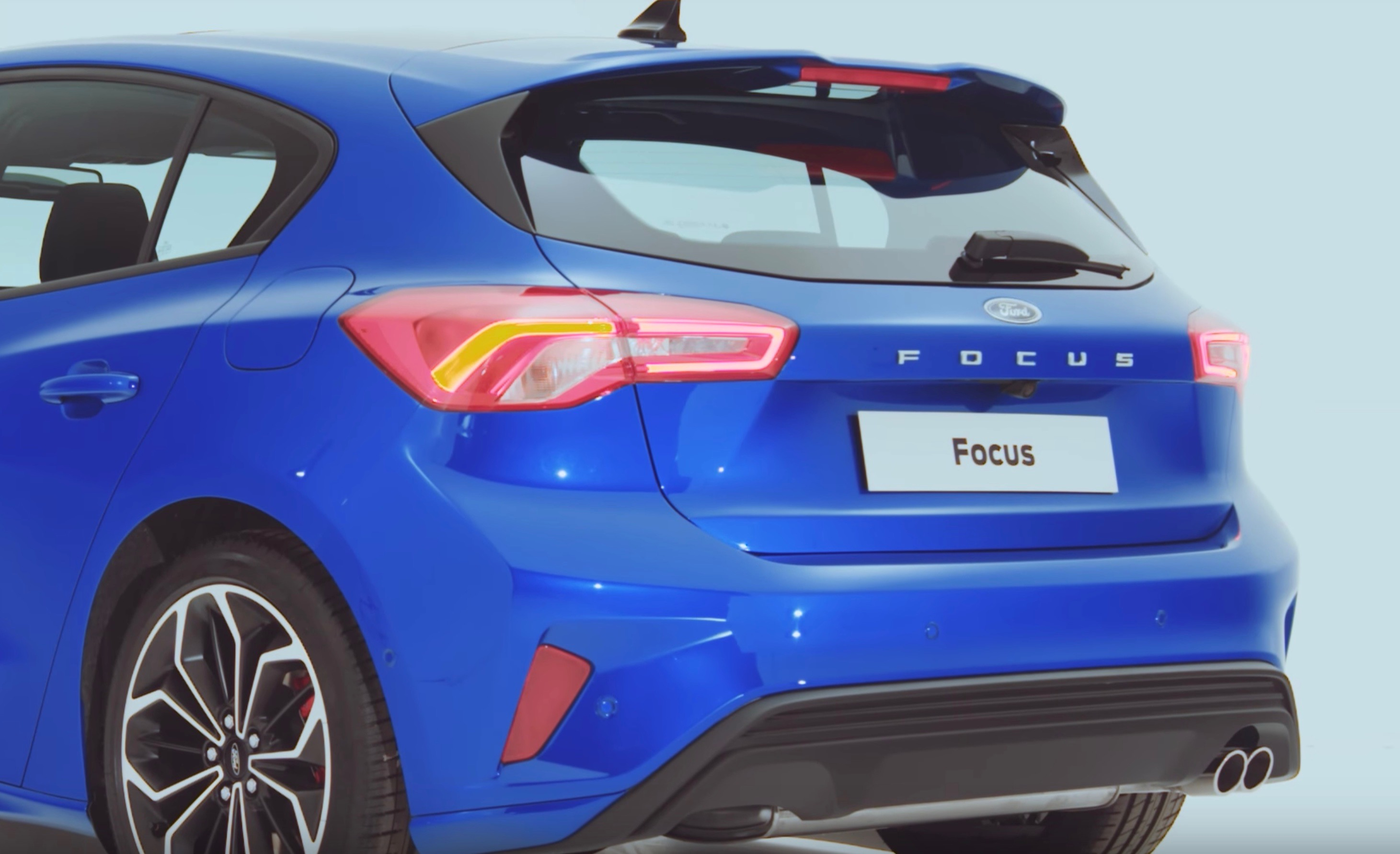 New_Ford_Focus_0007