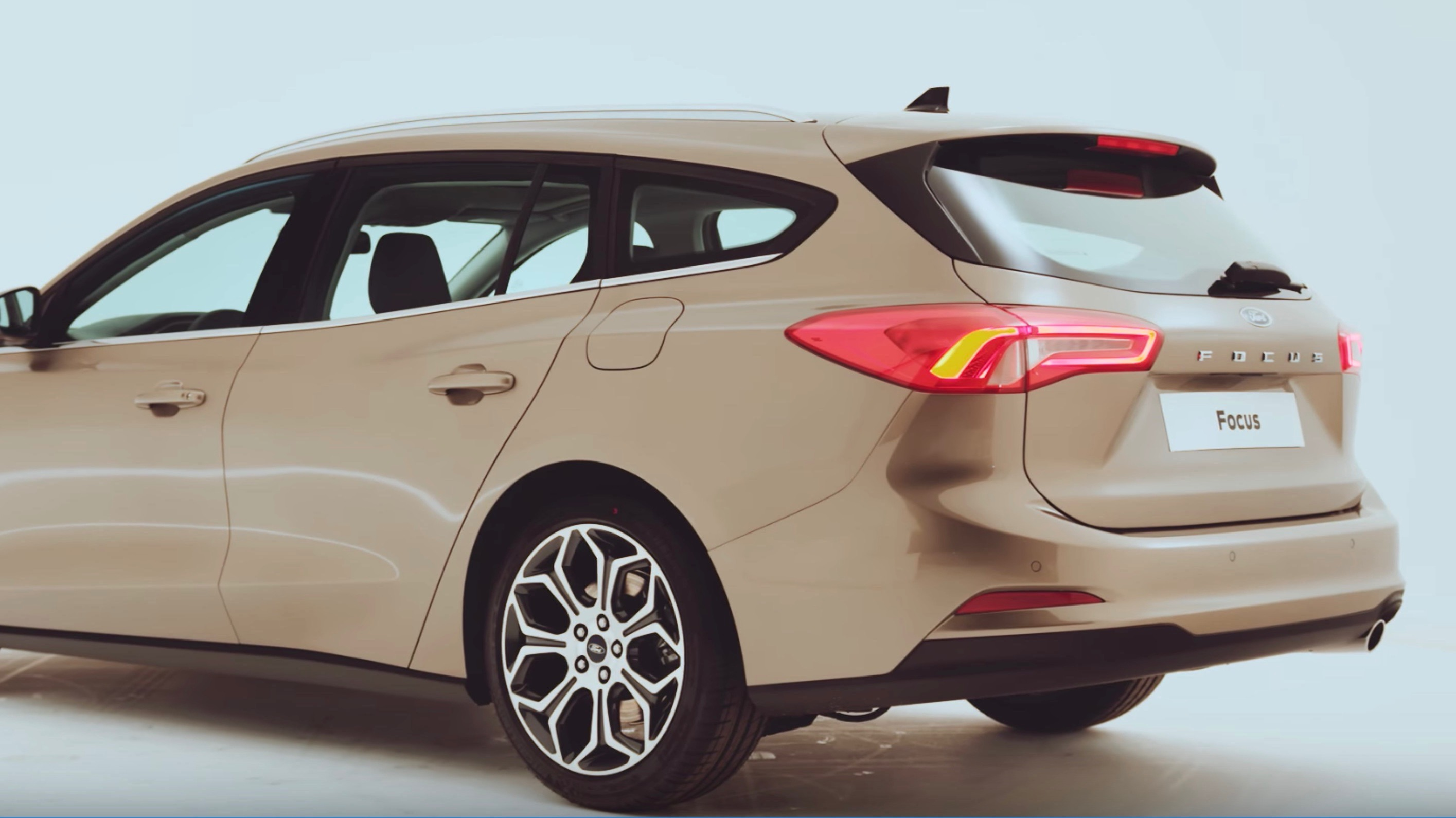 New_Ford_Focus_0013