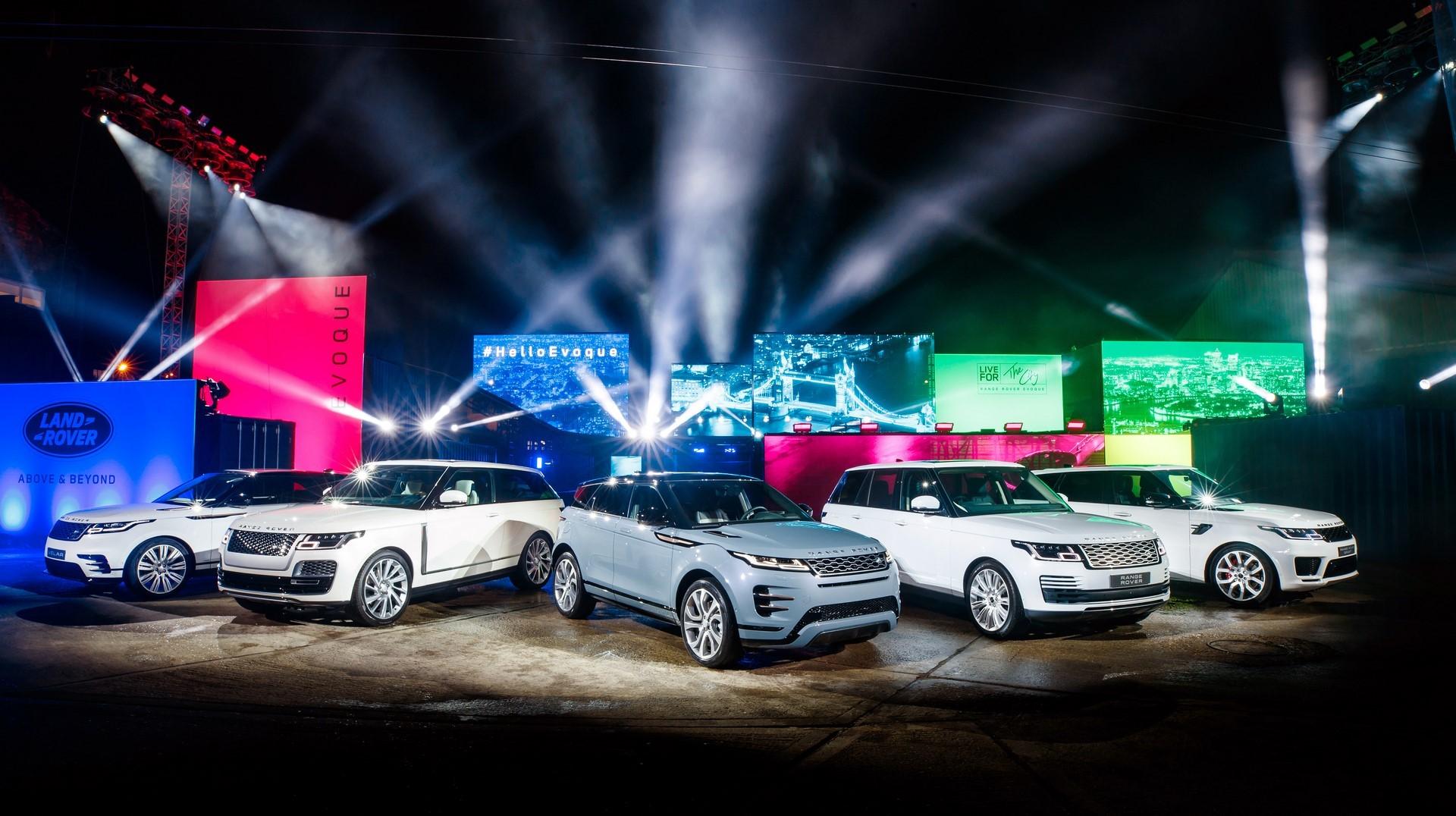 Range Rover Evoque 2019 (1)