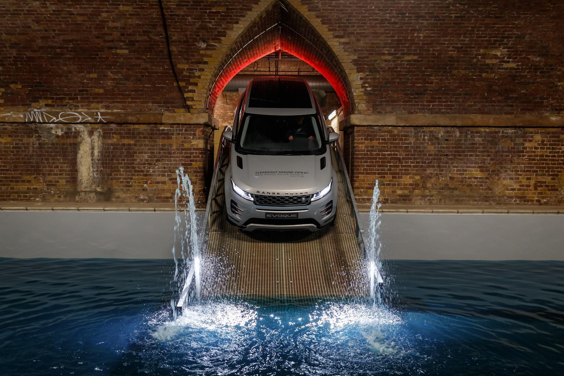 Range Rover Evoque 2019 (102)