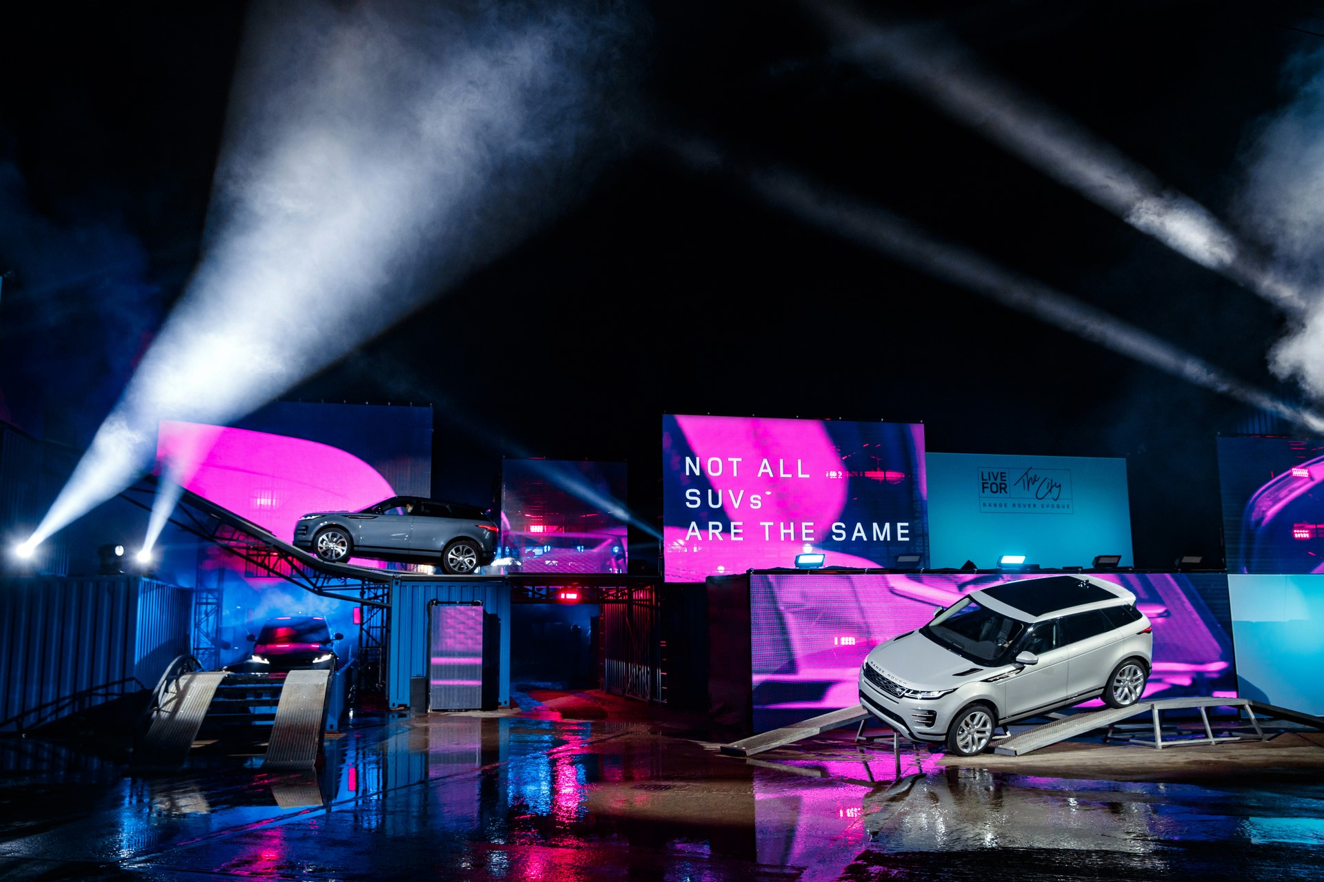 Range Rover Evoque 2019 (11)