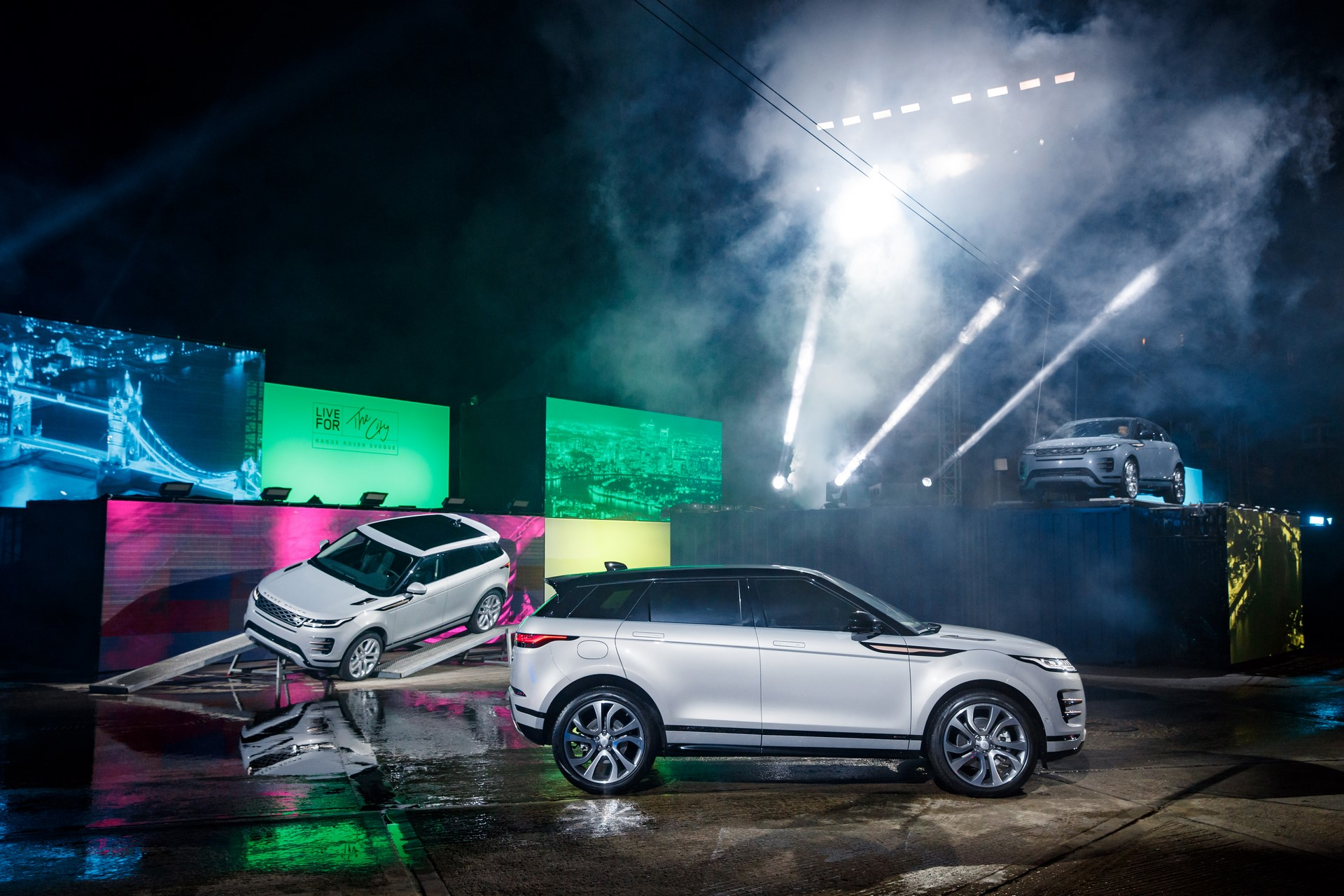 Range Rover Evoque 2019 (12)