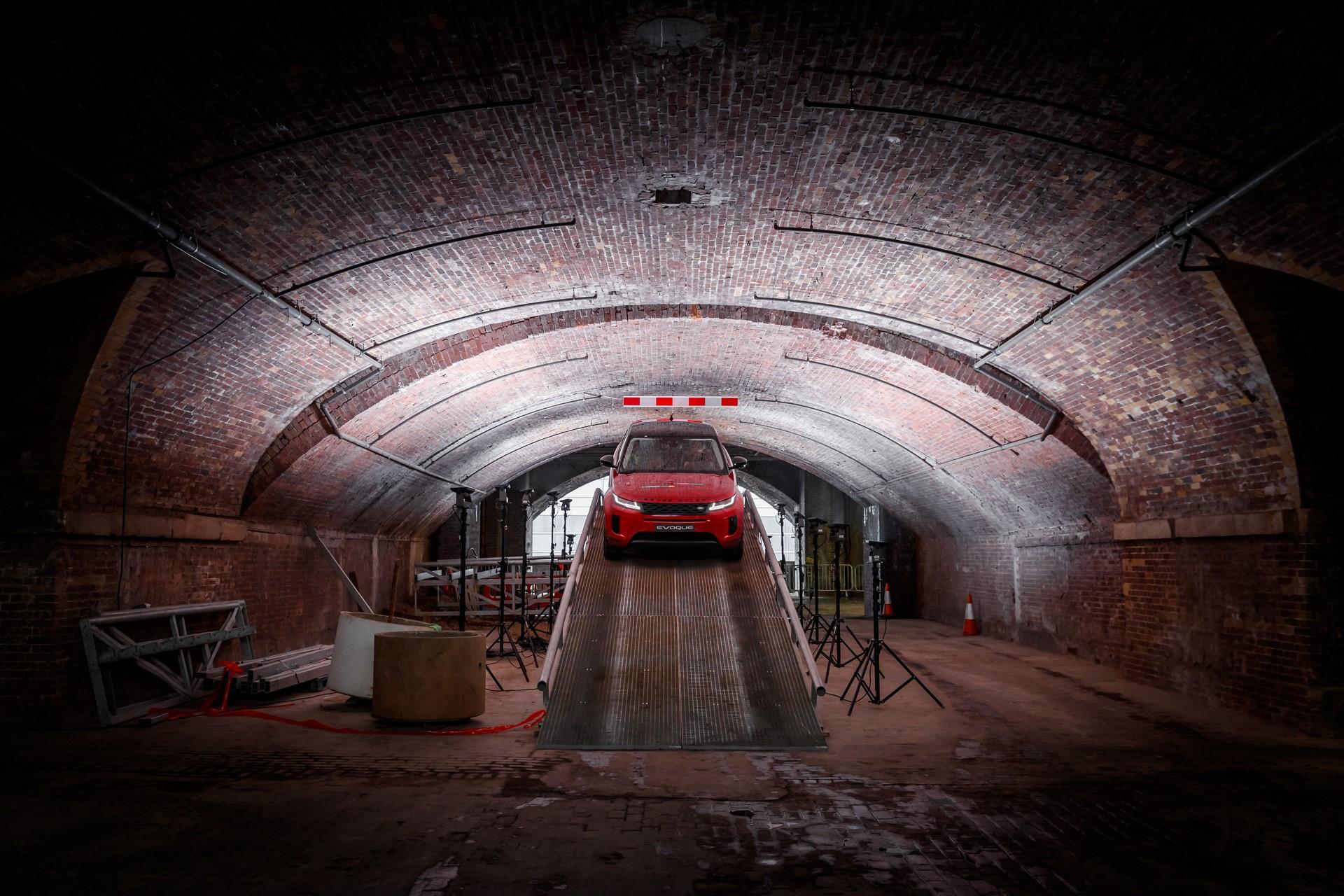 Range Rover Evoque 2019 (120)