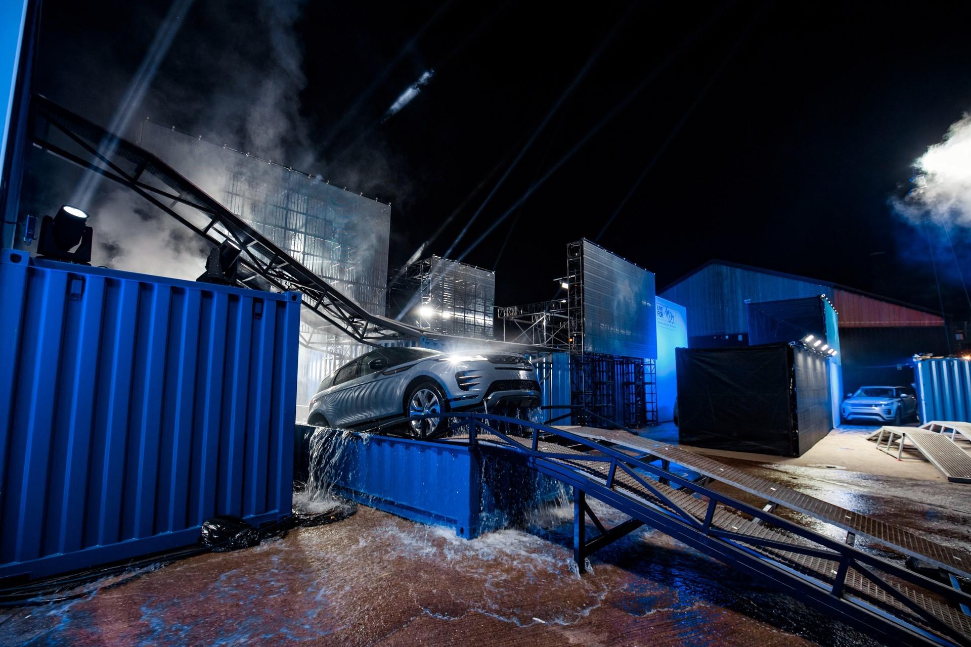 Range Rover Evoque 2019 (15)