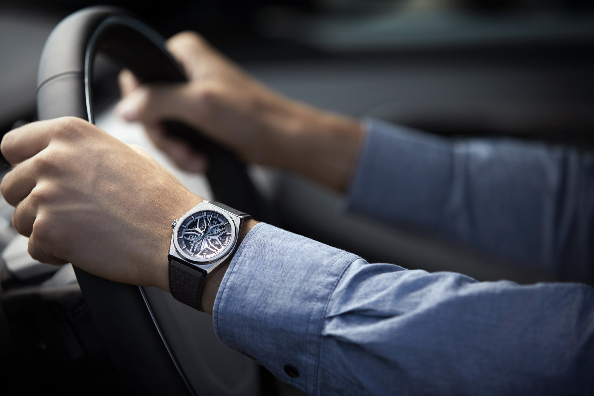 Range Rover Evoque 2019 (150)