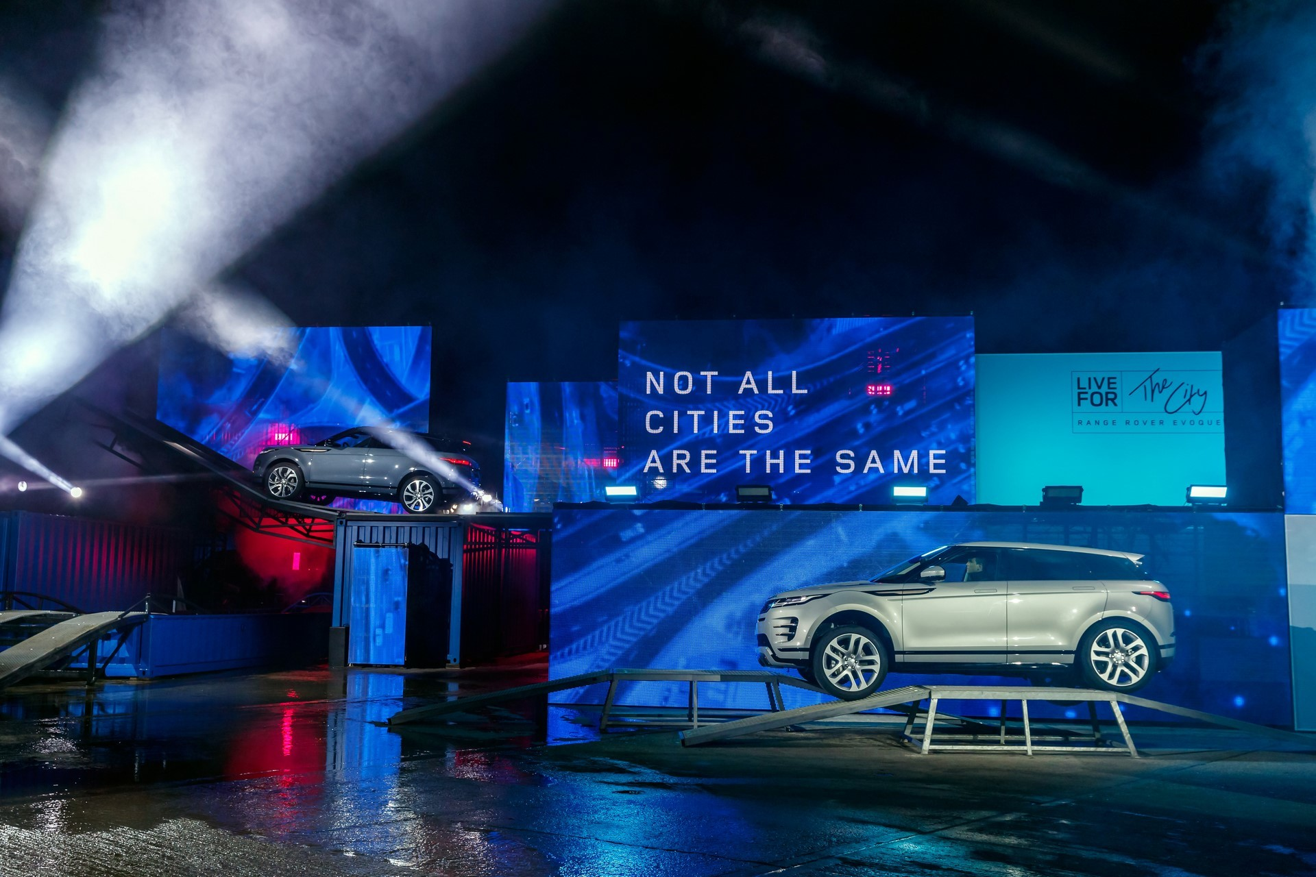Range Rover Evoque 2019 (17)