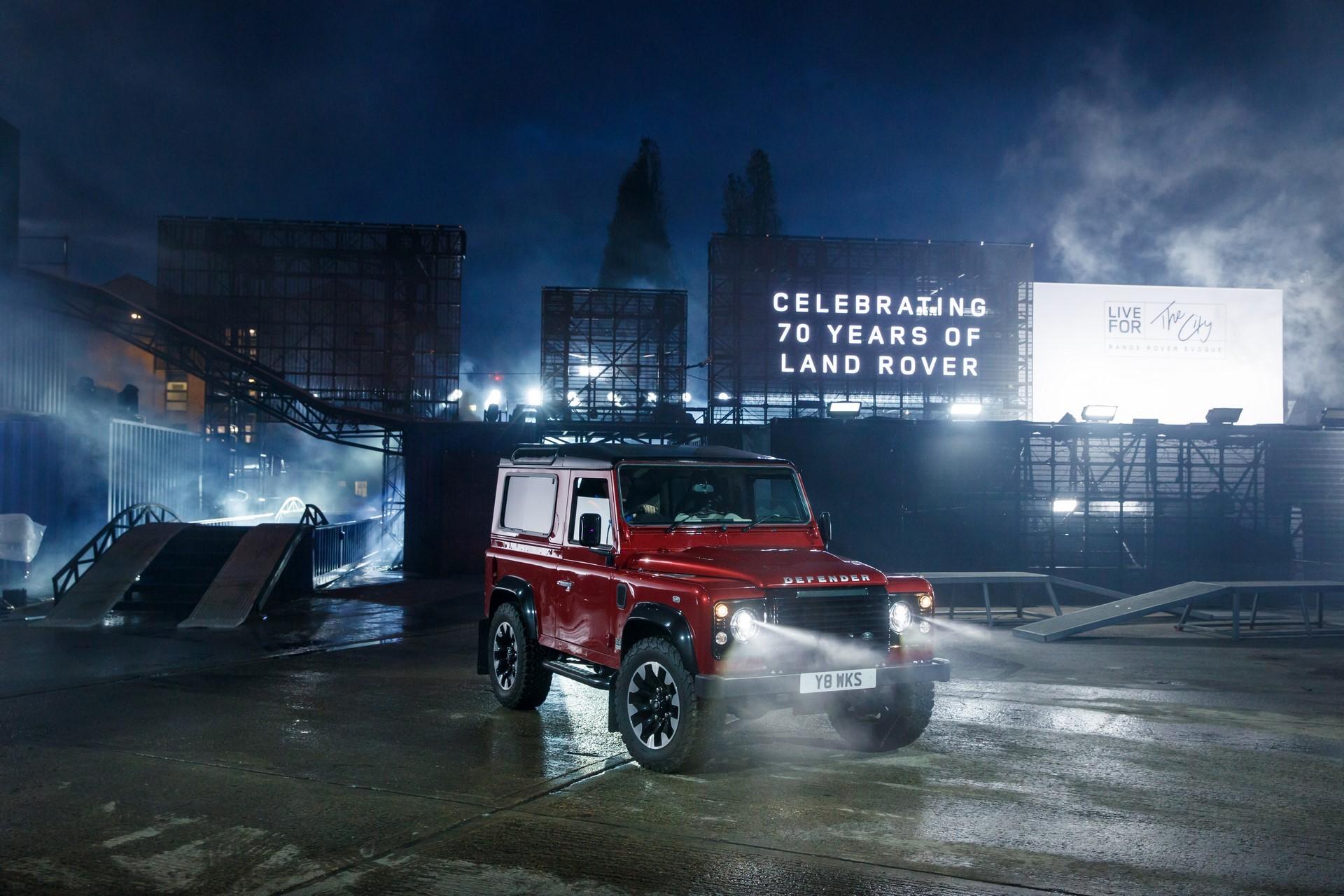 Range Rover Evoque 2019 (18)