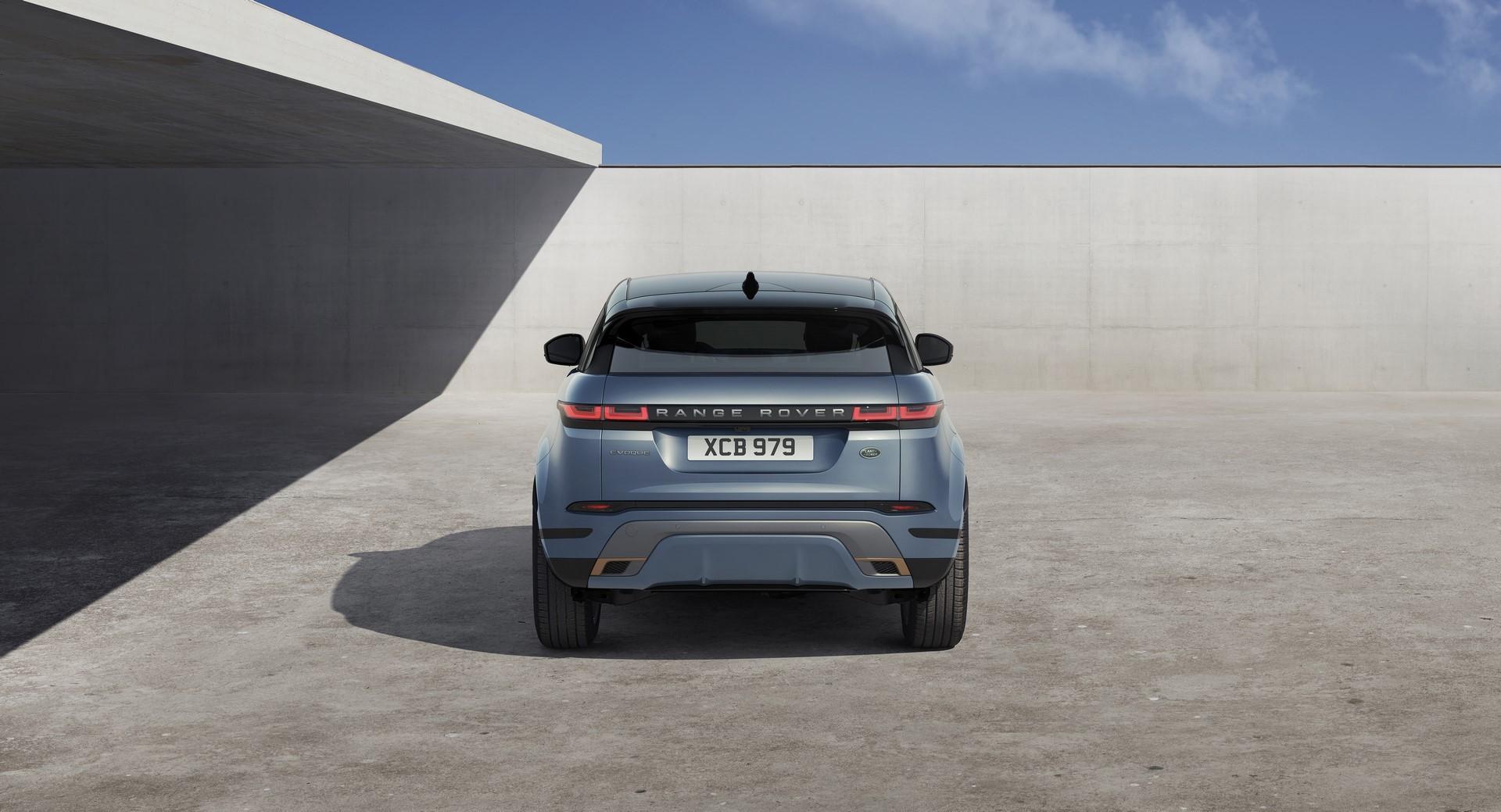 Range Rover Evoque 2019 (24)