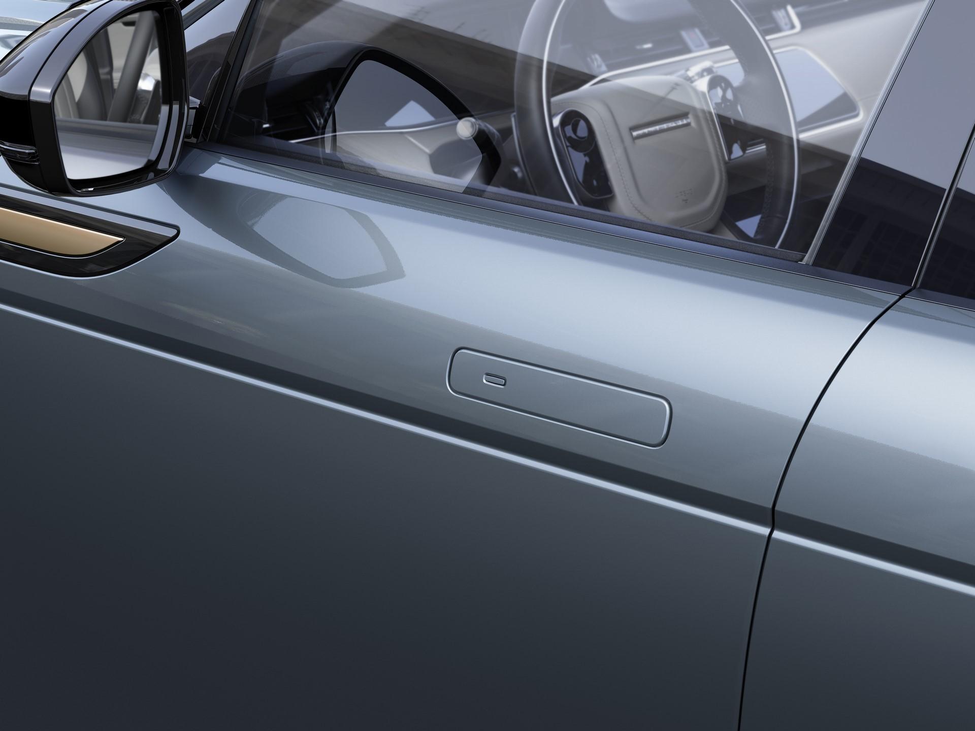 Range Rover Evoque 2019 (25)
