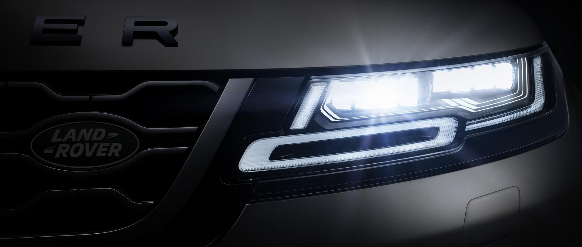 Range Rover Evoque 2019 (26)