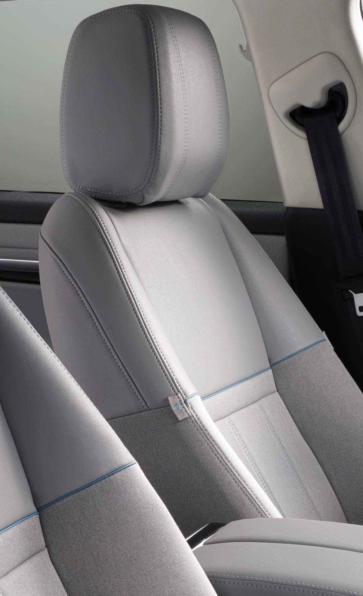Range Rover Evoque 2019 (54)