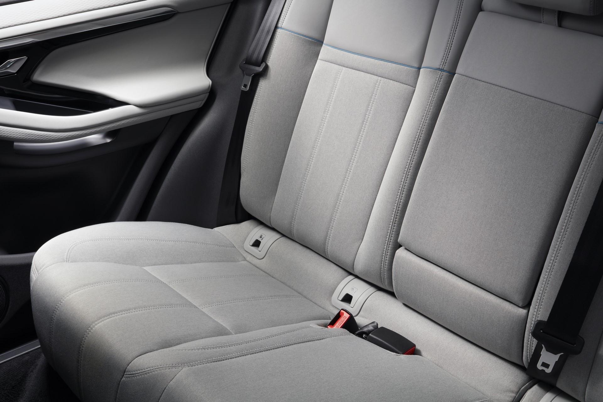 Range Rover Evoque 2019 (56)