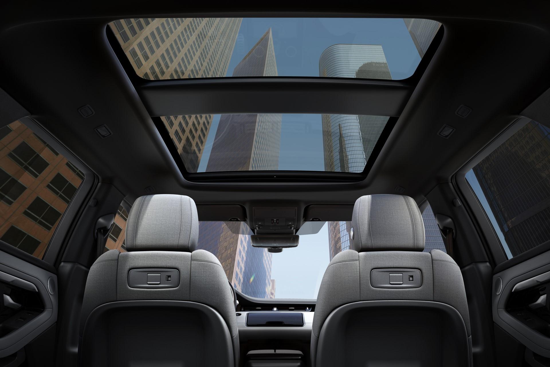 Range Rover Evoque 2019 (58)