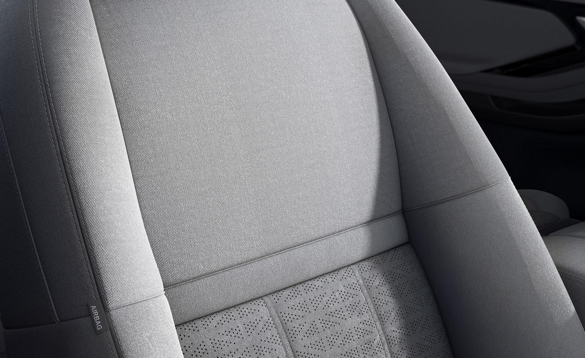 Range Rover Evoque 2019 (59)