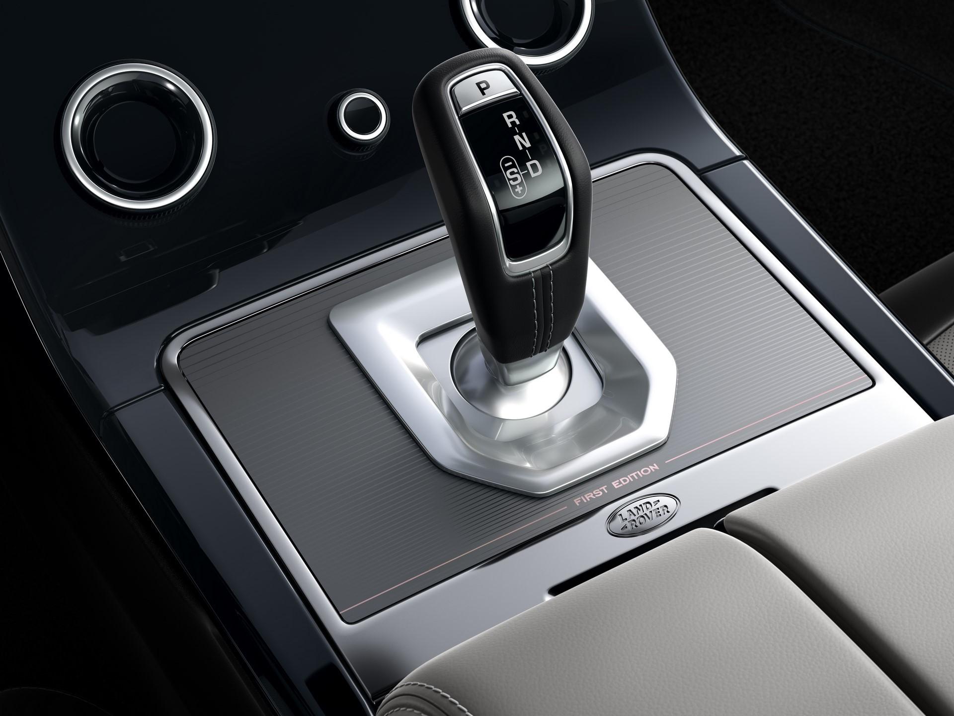 Range Rover Evoque 2019 (69)