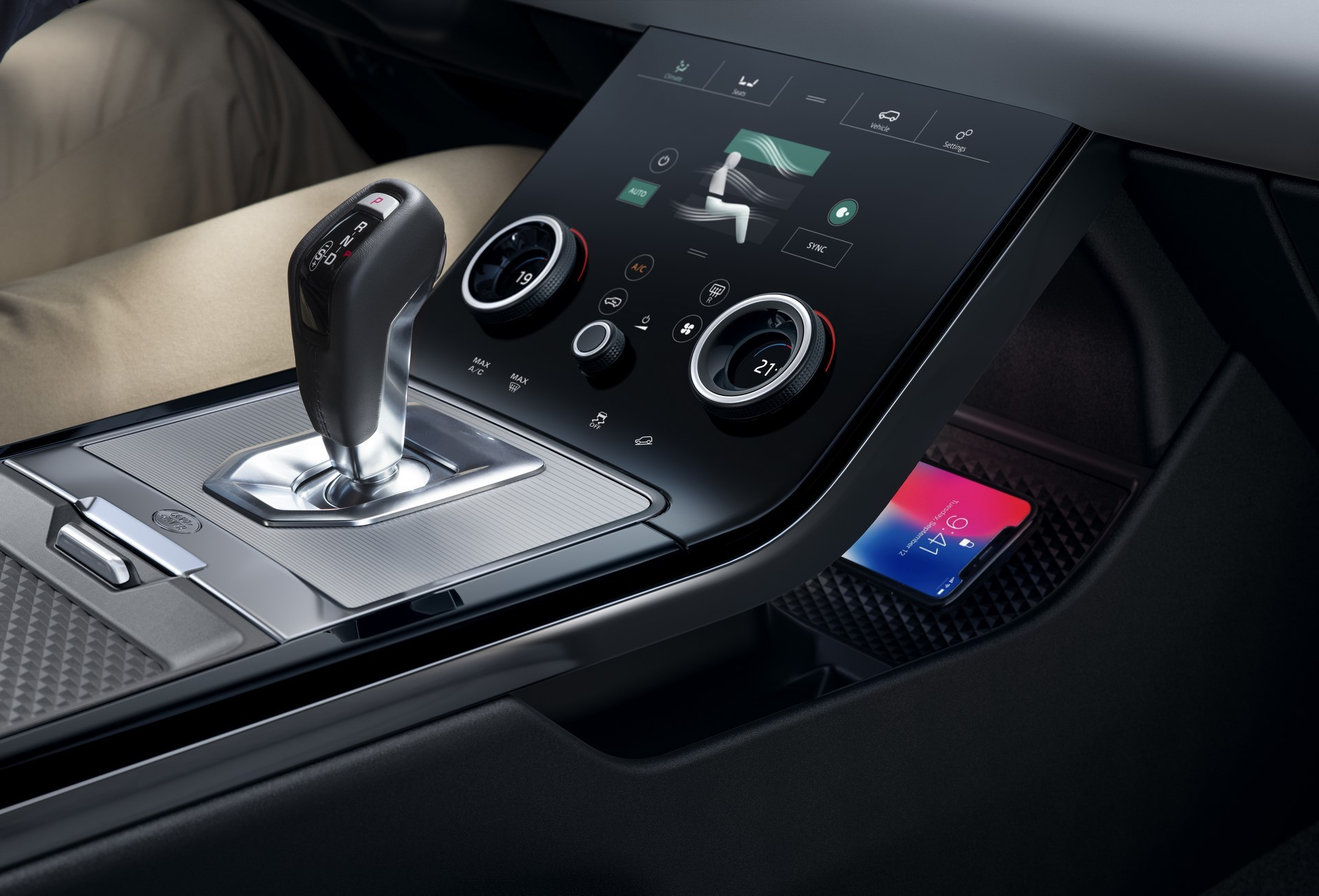 Range Rover Evoque 2019 (70)